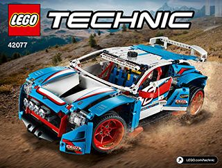 Lego City Garage : Lego city garage city brickmerge