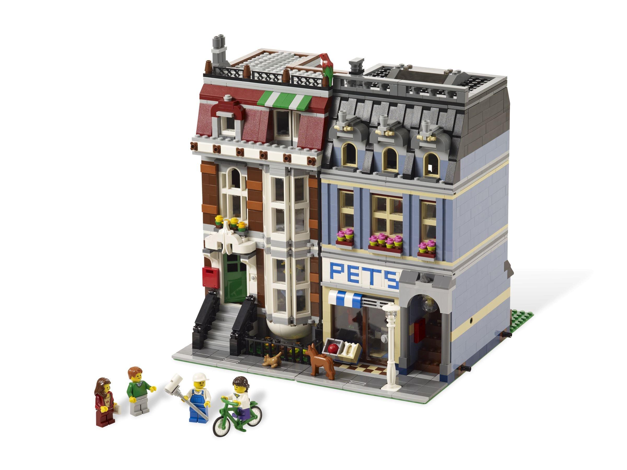 Sammeln & Seltenes Gebäude & Konstruktionsspielzeug Luft-und Raumfahrt Komponenten Raum Rakete Starten Zentrum Bausteine Kompatibel Mit Lego Kinder Spielzeug Gut Verkaufen Auf Der Ganzen Welt