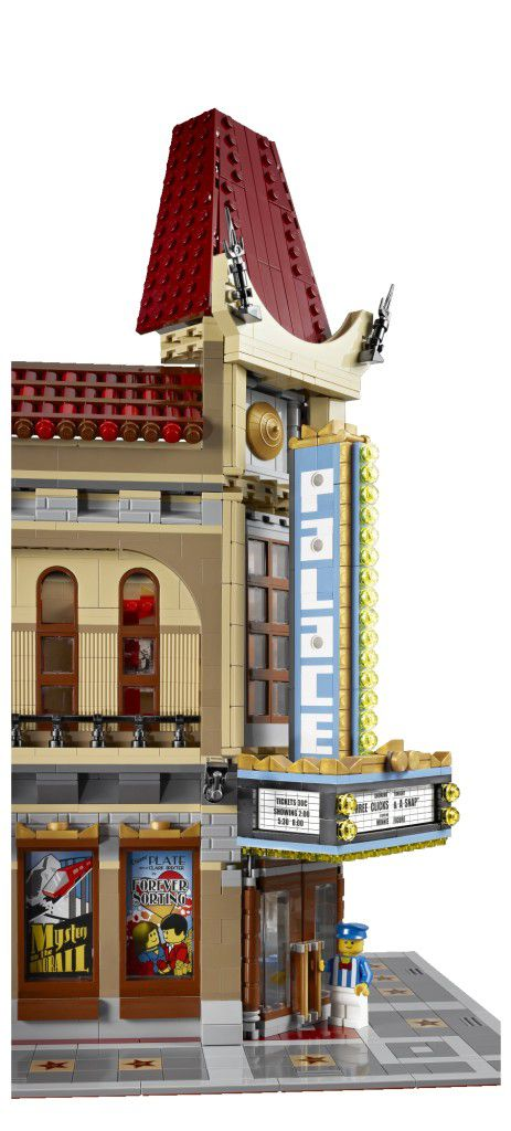 LEGO Advanced Models 10232 Palace Cinema 10232_back_08-463x1024.jpg