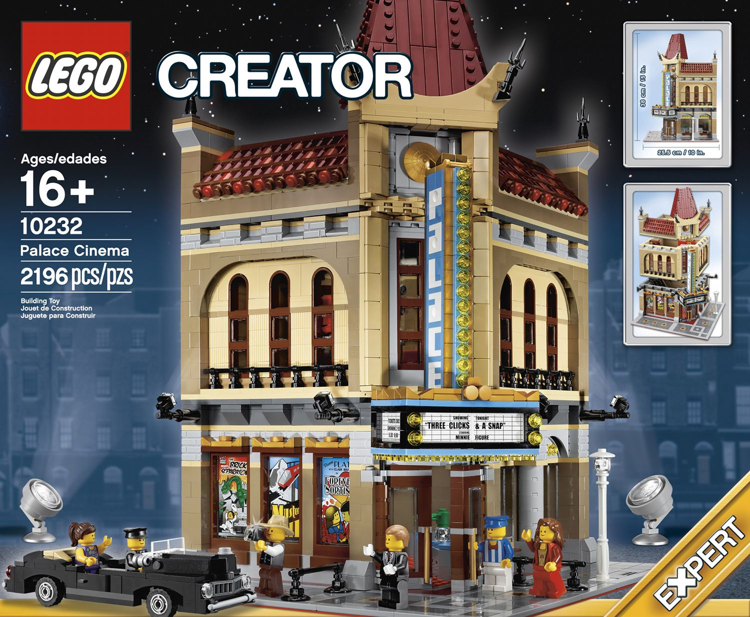 LEGO Advanced Models 10232 Palace Cinema 10232_box3_na.jpg