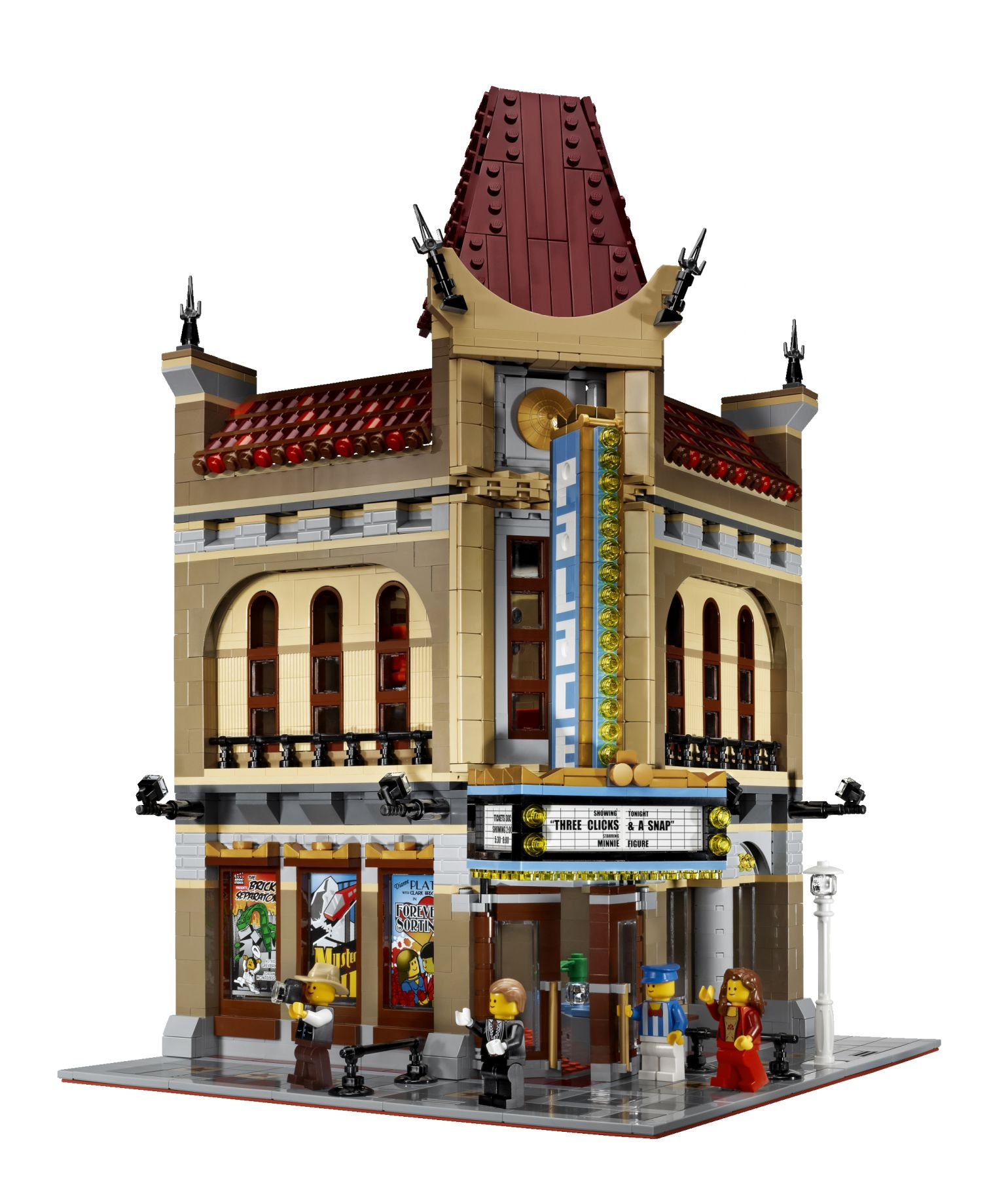 LEGO Advanced Models 10232 Palace Cinema 10232_front_01.jpg