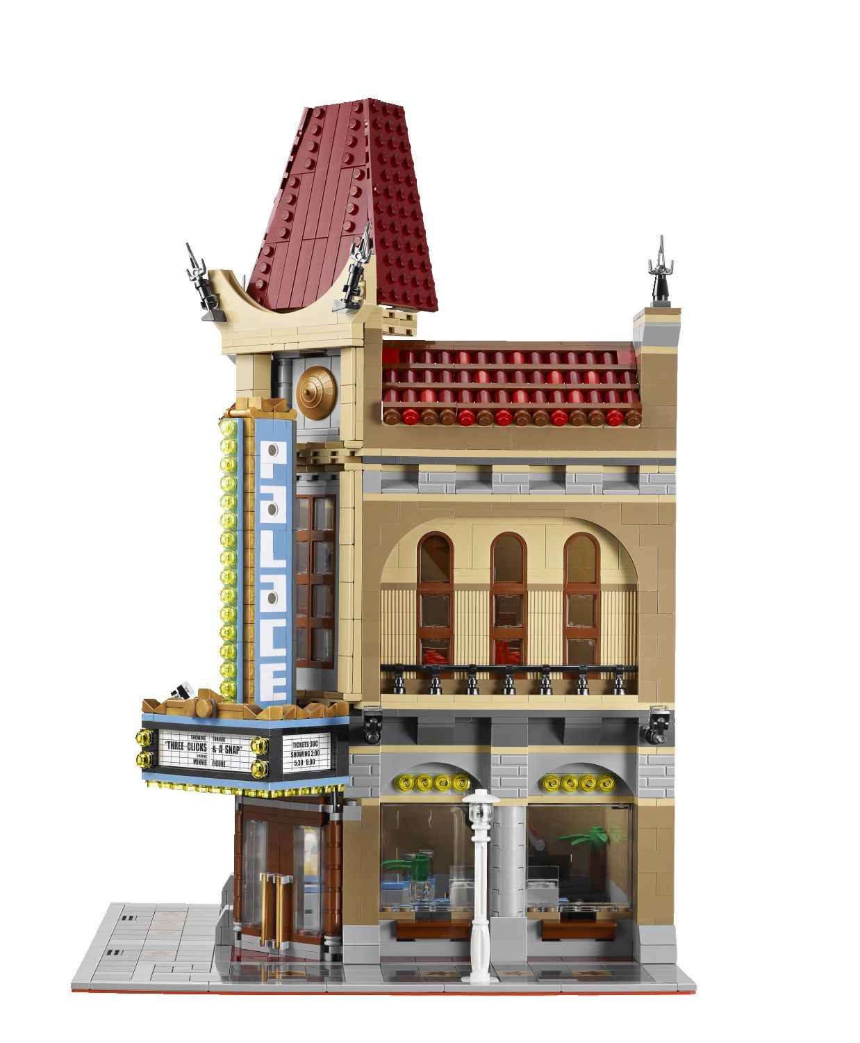 LEGO Advanced Models 10232 Palace Cinema 10232_front_callout_01.jpg