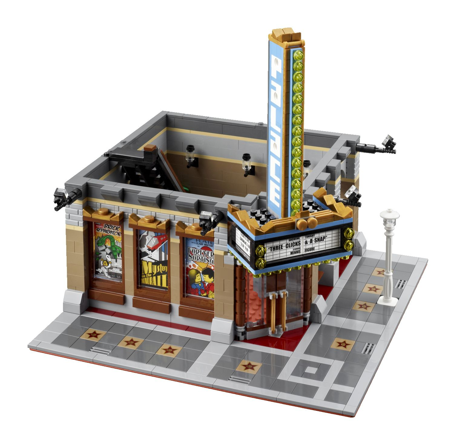 LEGO Advanced Models 10232 Palace Cinema 10232_front_callout_02_floor1.jpg