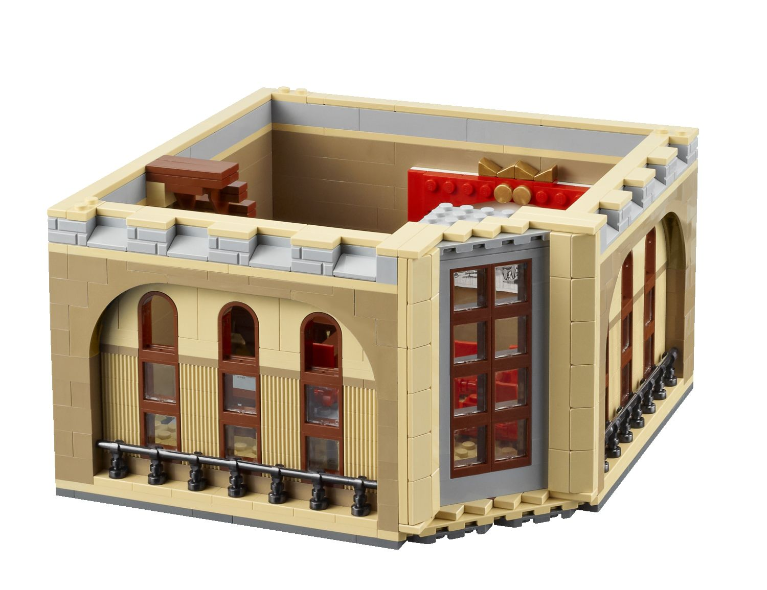 LEGO Advanced Models 10232 Palace Cinema 10232_front_callout_02_floor2.jpg