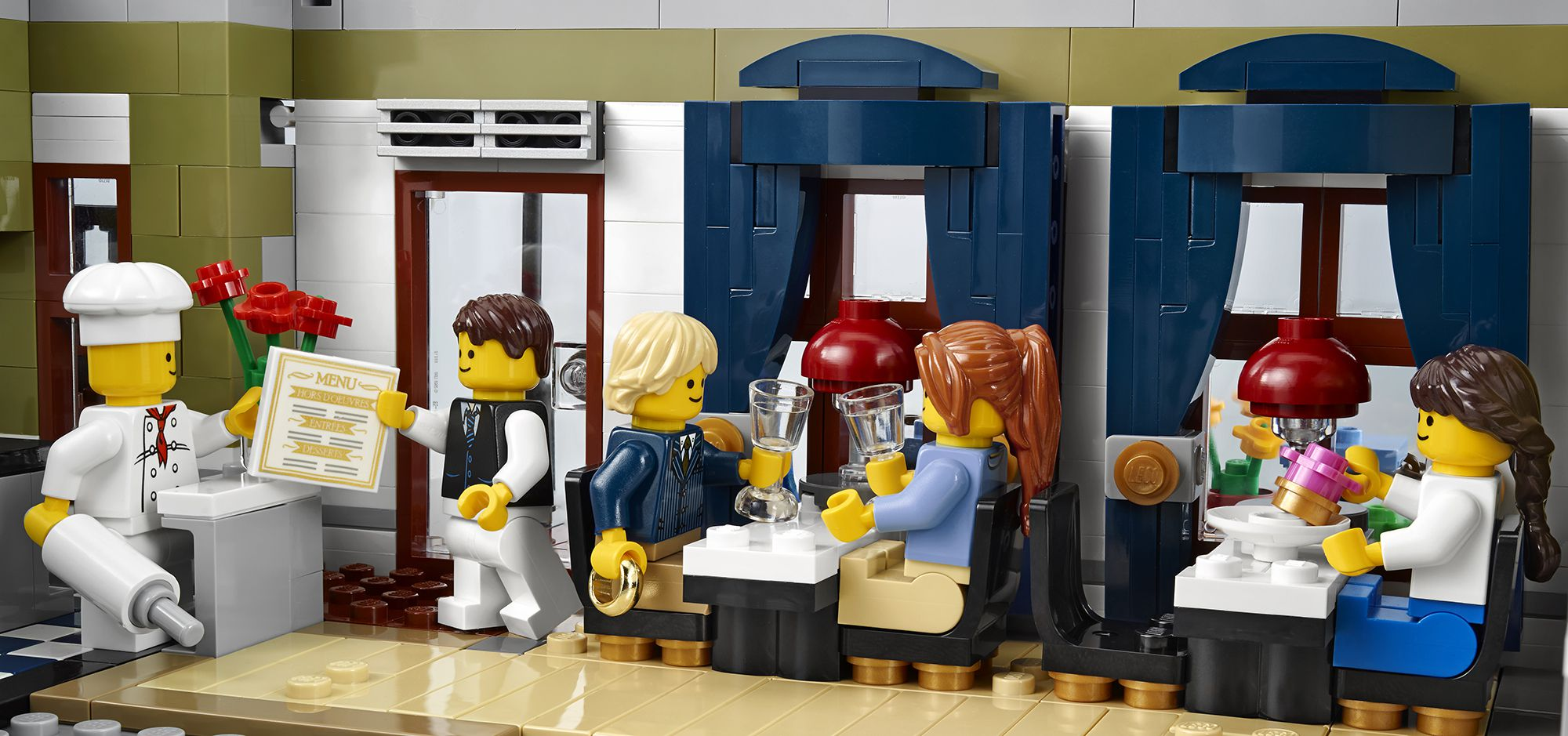 LEGO Advanced Models 10243 Pariser Restaurant 10243_back_09.jpg