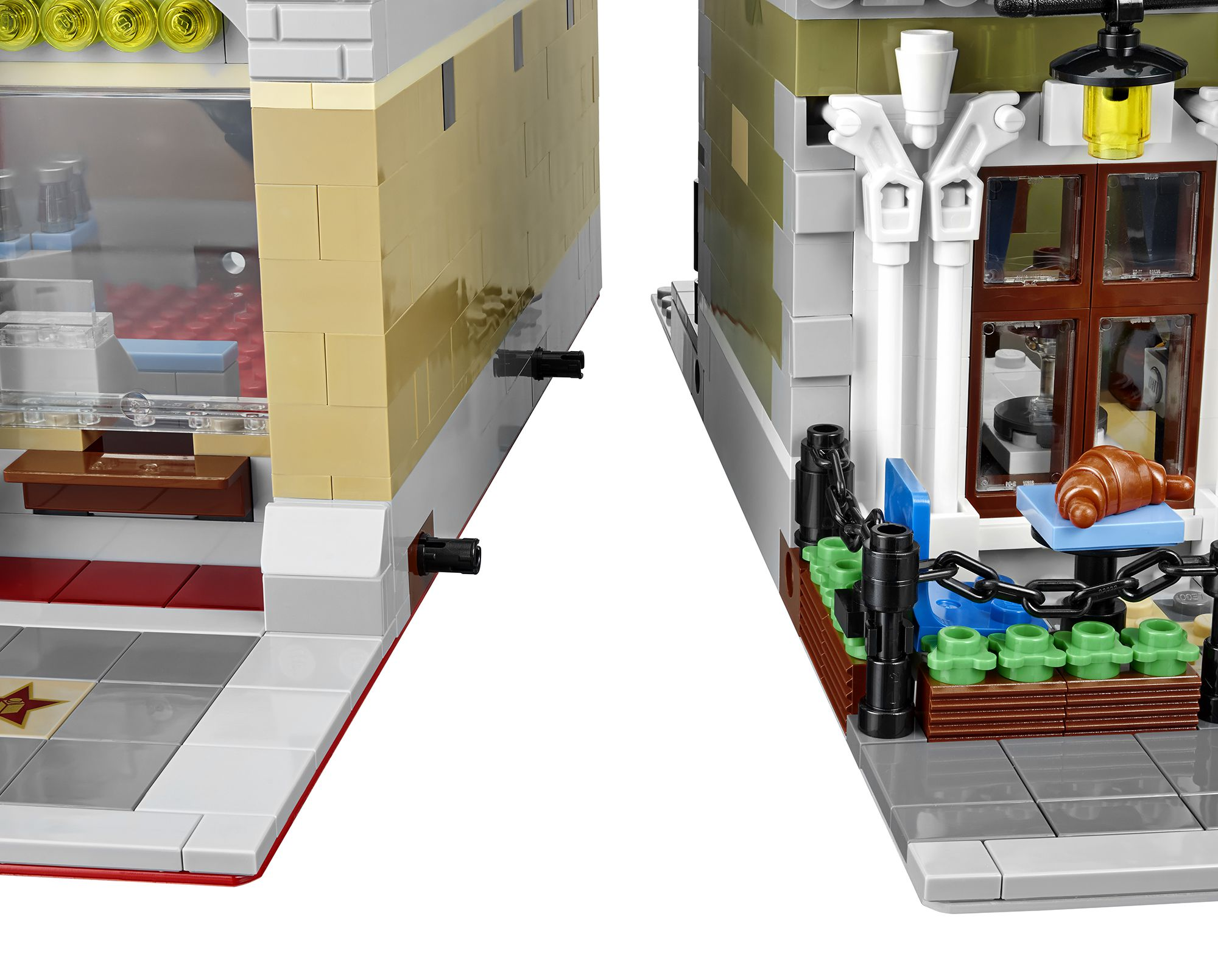 LEGO Advanced Models 10243 Pariser Restaurant 10243_back_10.jpg