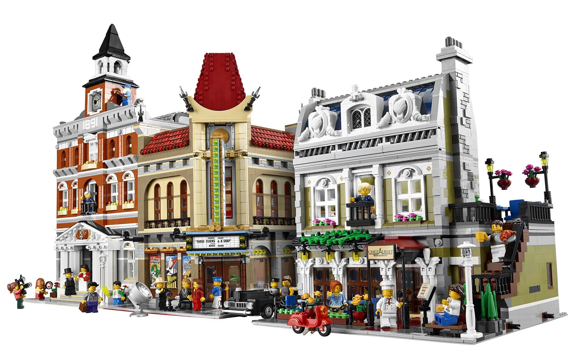 LEGO Advanced Models 10243 Pariser Restaurant 10243_back_12.jpg
