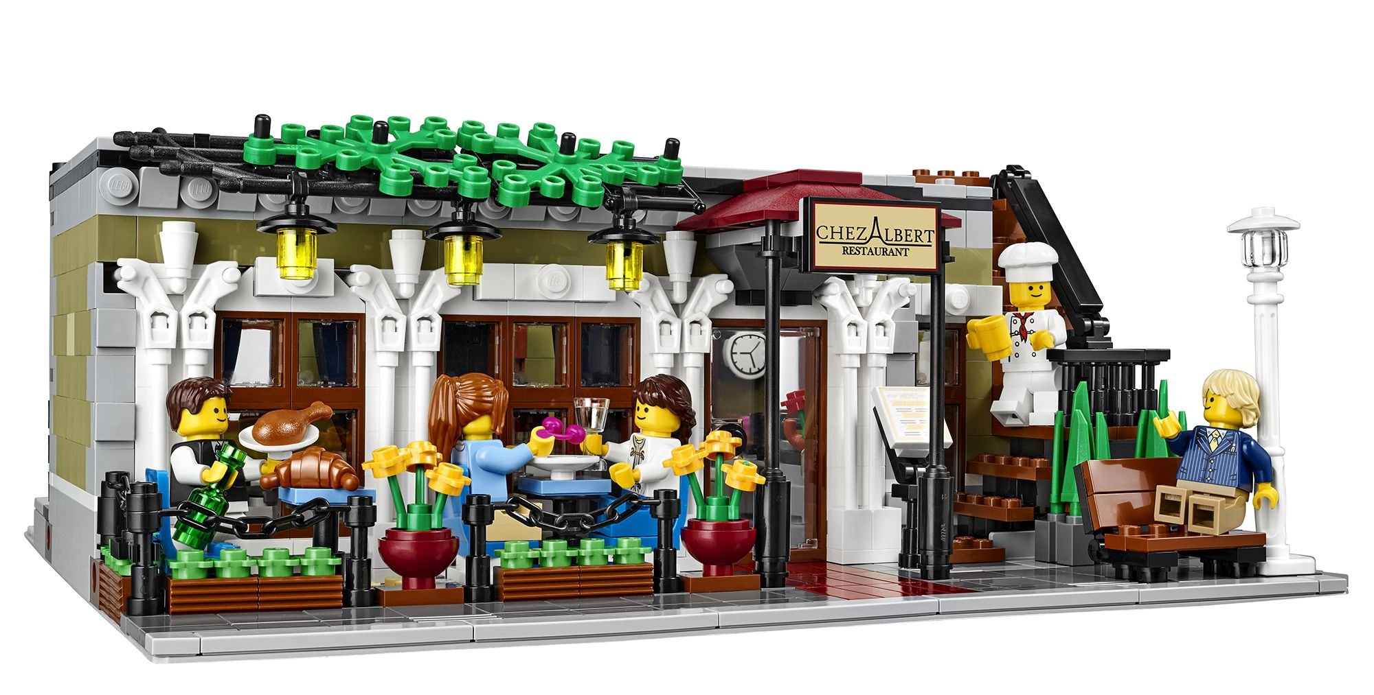 LEGO Advanced Models 10243 Pariser Restaurant 10243_bottom_01.jpg