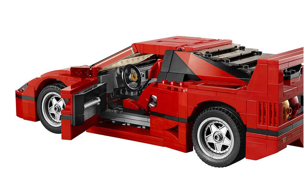 LEGO Advanced Models 10248 Ferrari F40 10248-1_img02.jpg