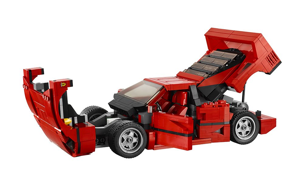 LEGO Advanced Models 10248 Ferrari F40 10248-1_img03.jpg