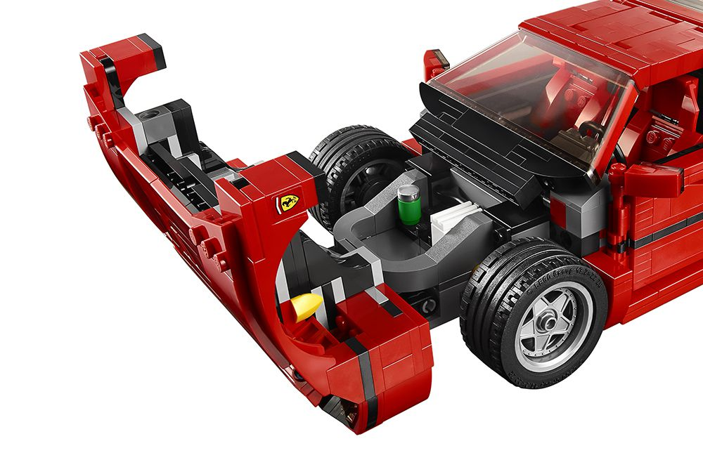 LEGO Advanced Models 10248 Ferrari F40 10248-1_img04.jpg