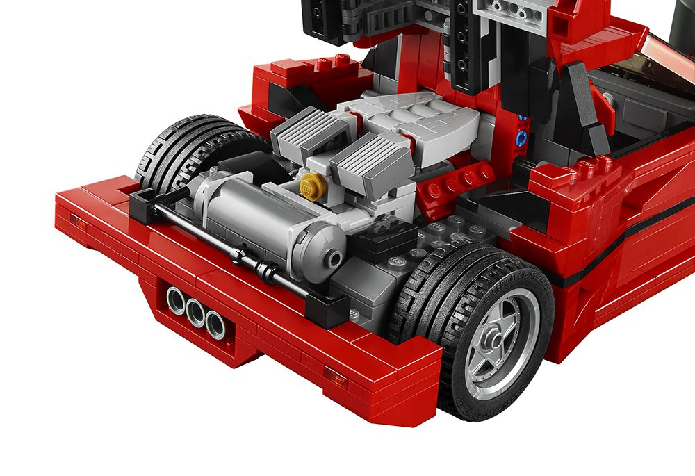 LEGO Advanced Models 10248 Ferrari F40 10248-1_img05.jpg