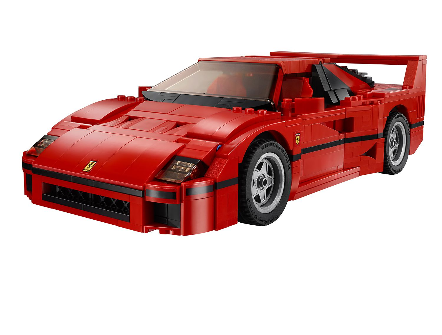 LEGO Advanced Models 10248 Ferrari F40 10248-1_img06.jpg