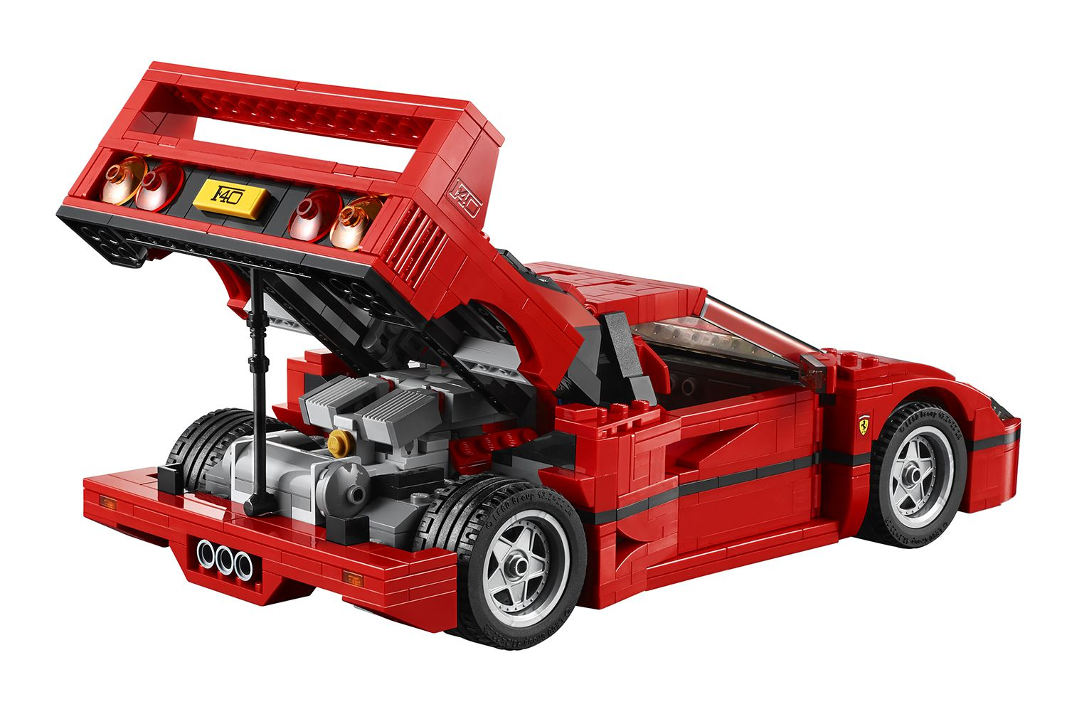 LEGO Advanced Models 10248 Ferrari F40 10248-1_img07.jpg