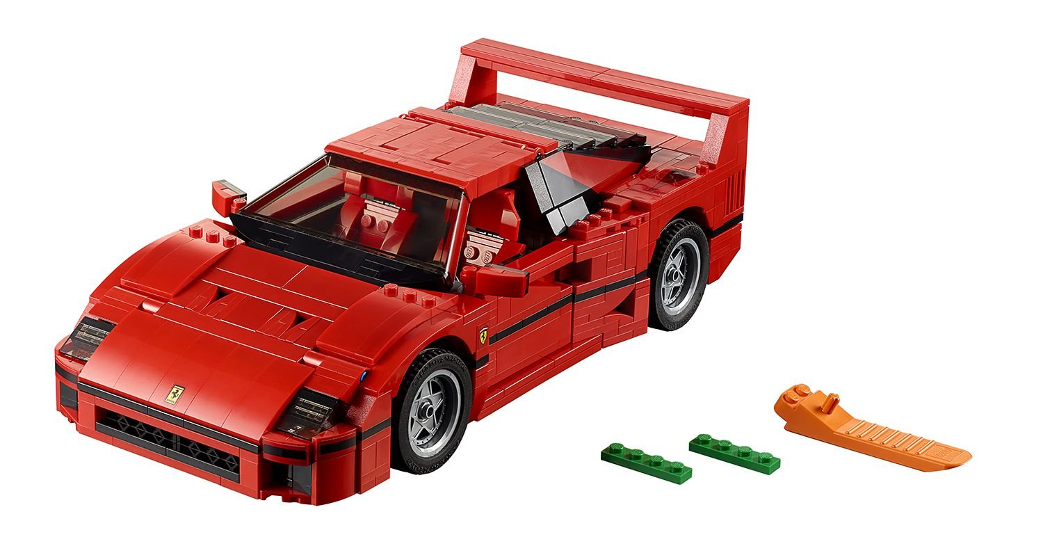 LEGO Advanced Models 10248 Ferrari F40 10248-1_img09.jpg