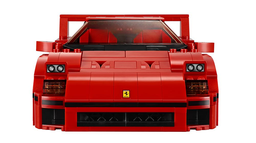 LEGO Advanced Models 10248 Ferrari F40 10248-1_img11.jpg
