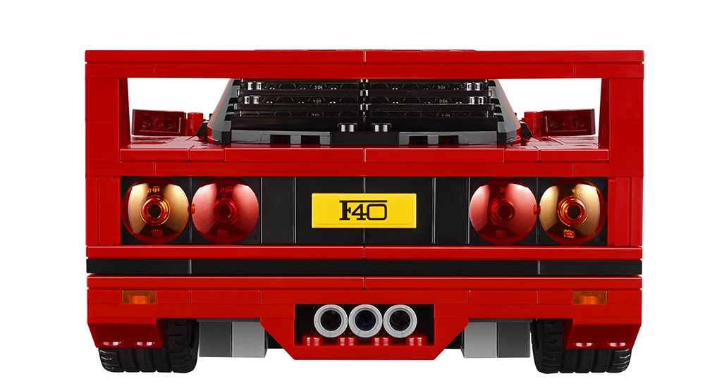 LEGO Advanced Models 10248 Ferrari F40 10248-1_img12.jpg