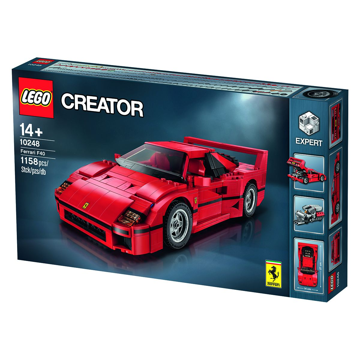 LEGO Advanced Models 10248 Ferrari F40 10248-1_img15.jpg