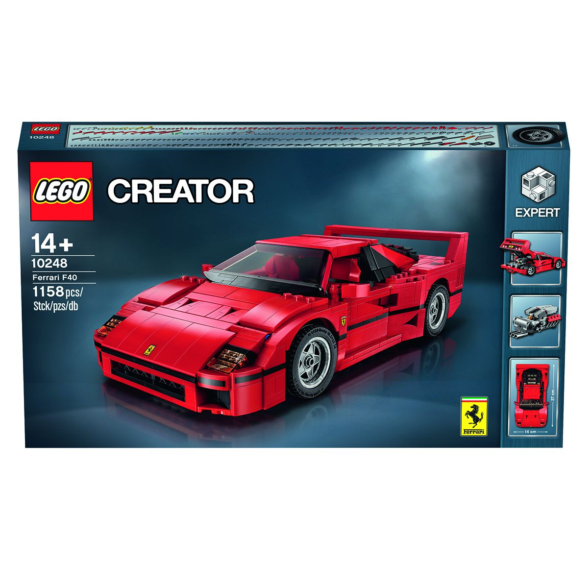 LEGO Advanced Models 10248 Ferrari F40 10248-1_img17.jpg