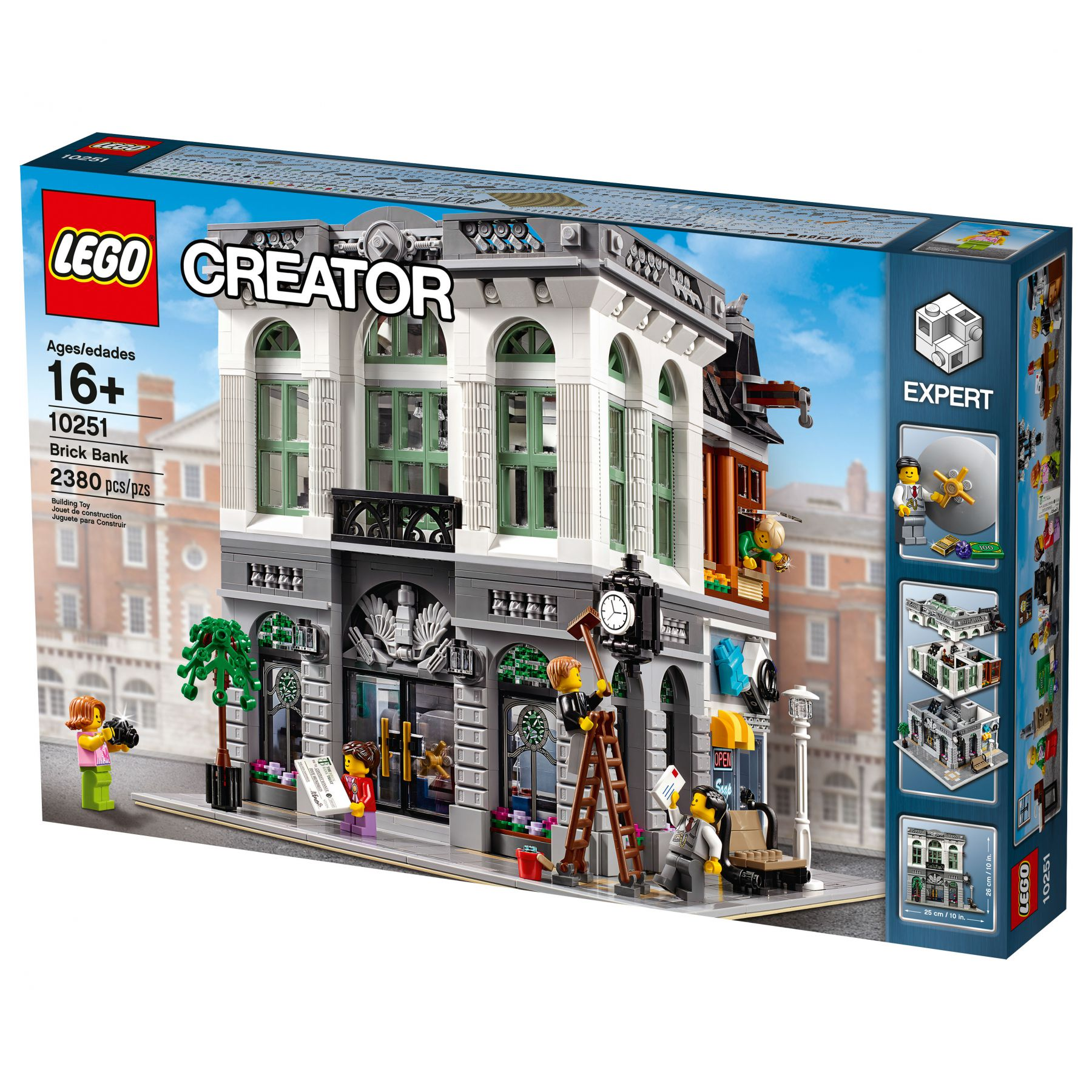 LEGO Advanced Models 10251 Steine-Bank 10251_Brick_Bank_01.jpg