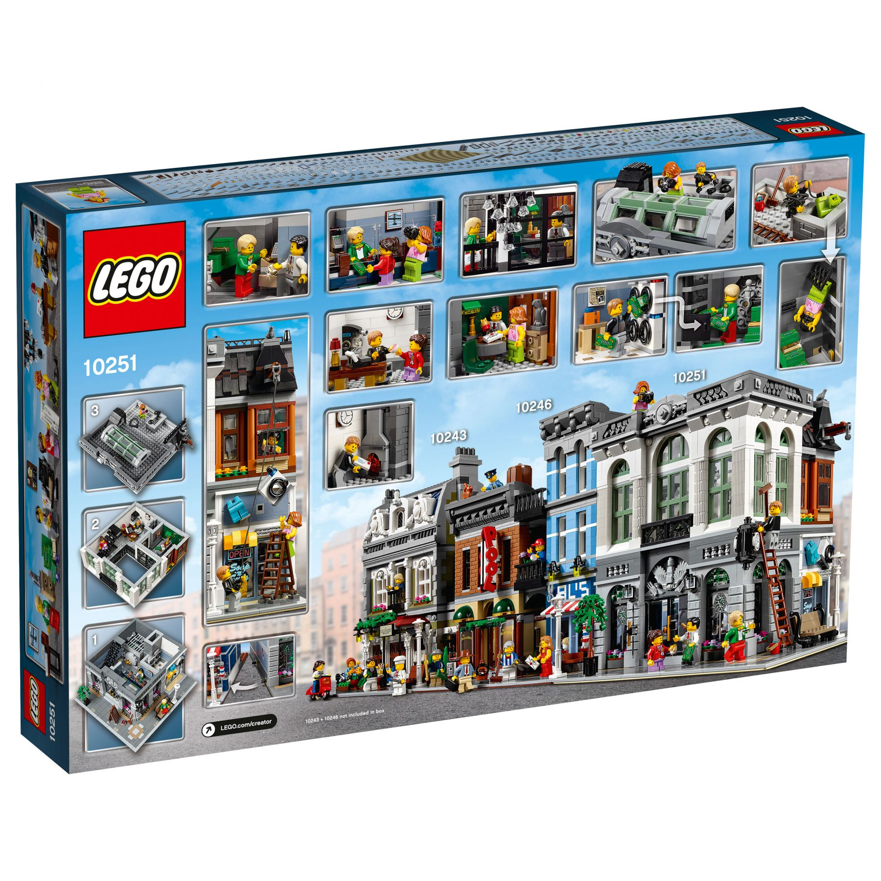 LEGO Advanced Models 10251 Steine-Bank 10251_Brick_Bank_02.jpg