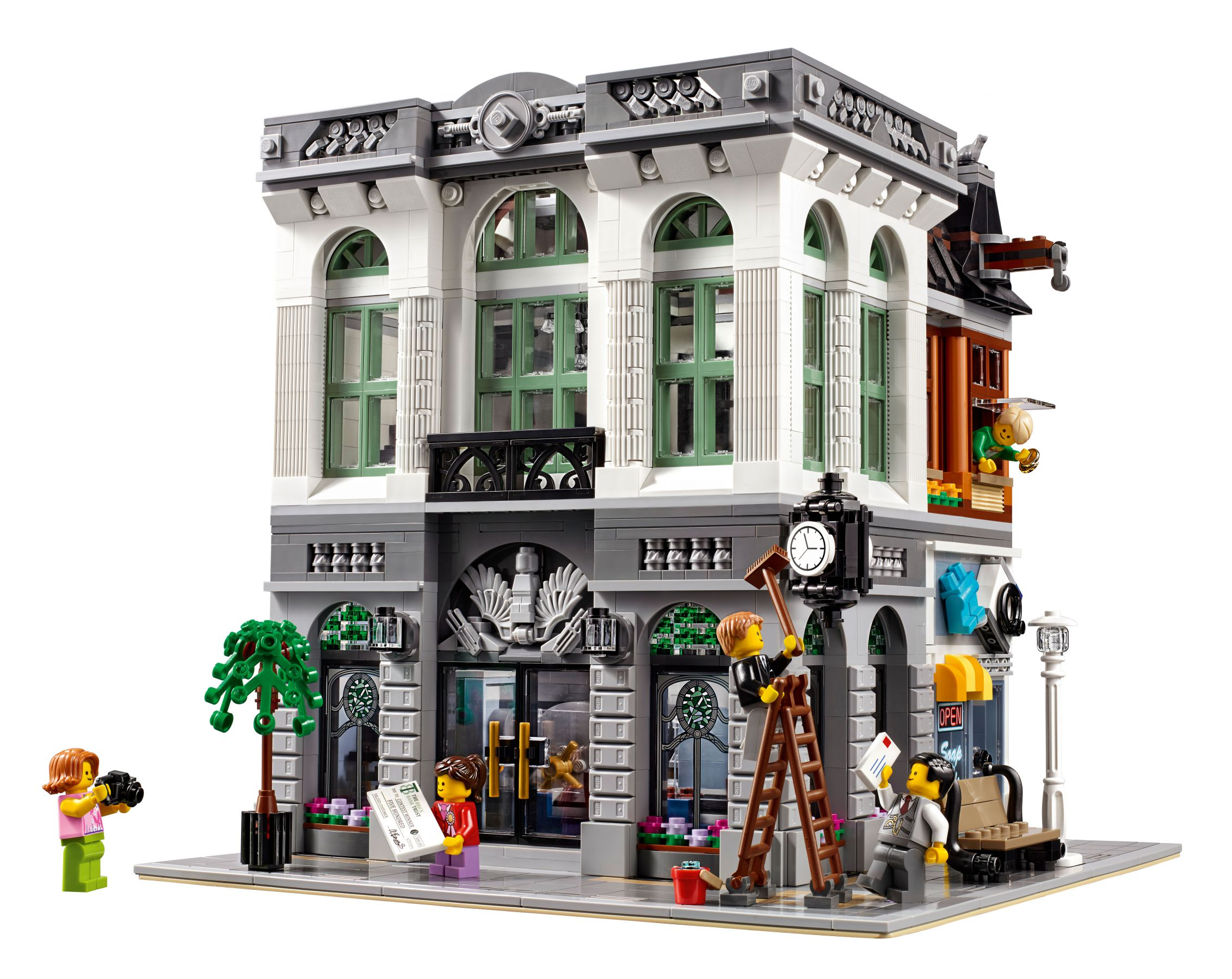 LEGO Advanced Models 10251 Steine-Bank 10251_Brick_Bank_04.jpg