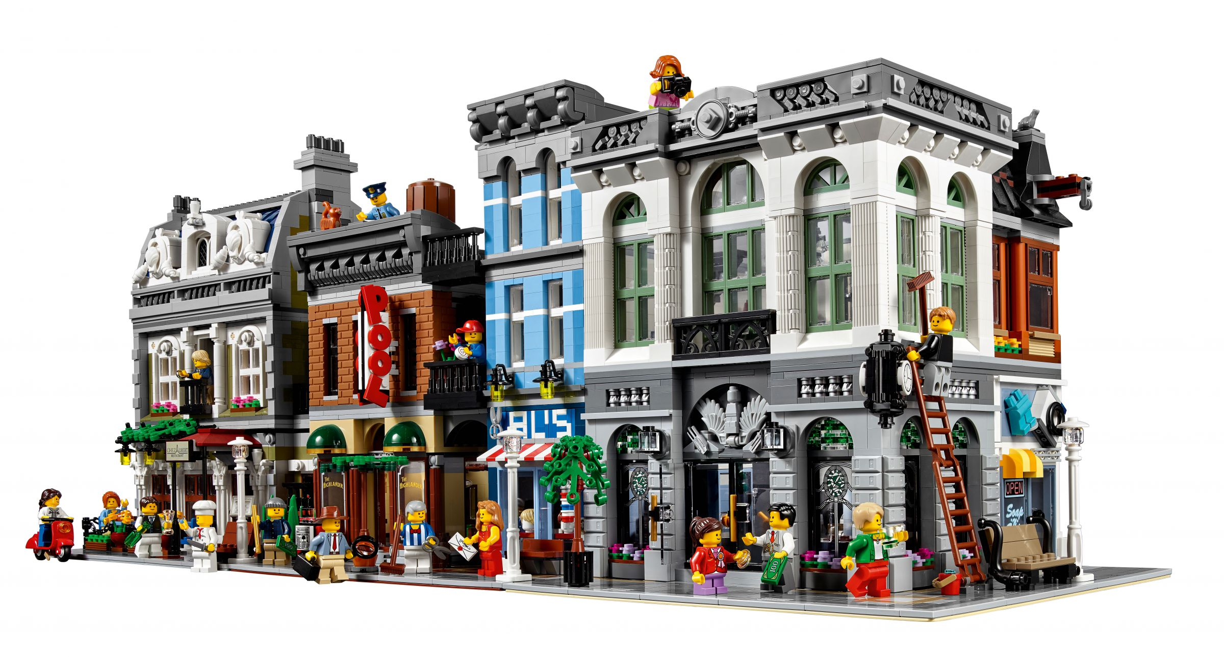 LEGO Advanced Models 10251 Steine-Bank 10251_Brick_Bank_05.jpg