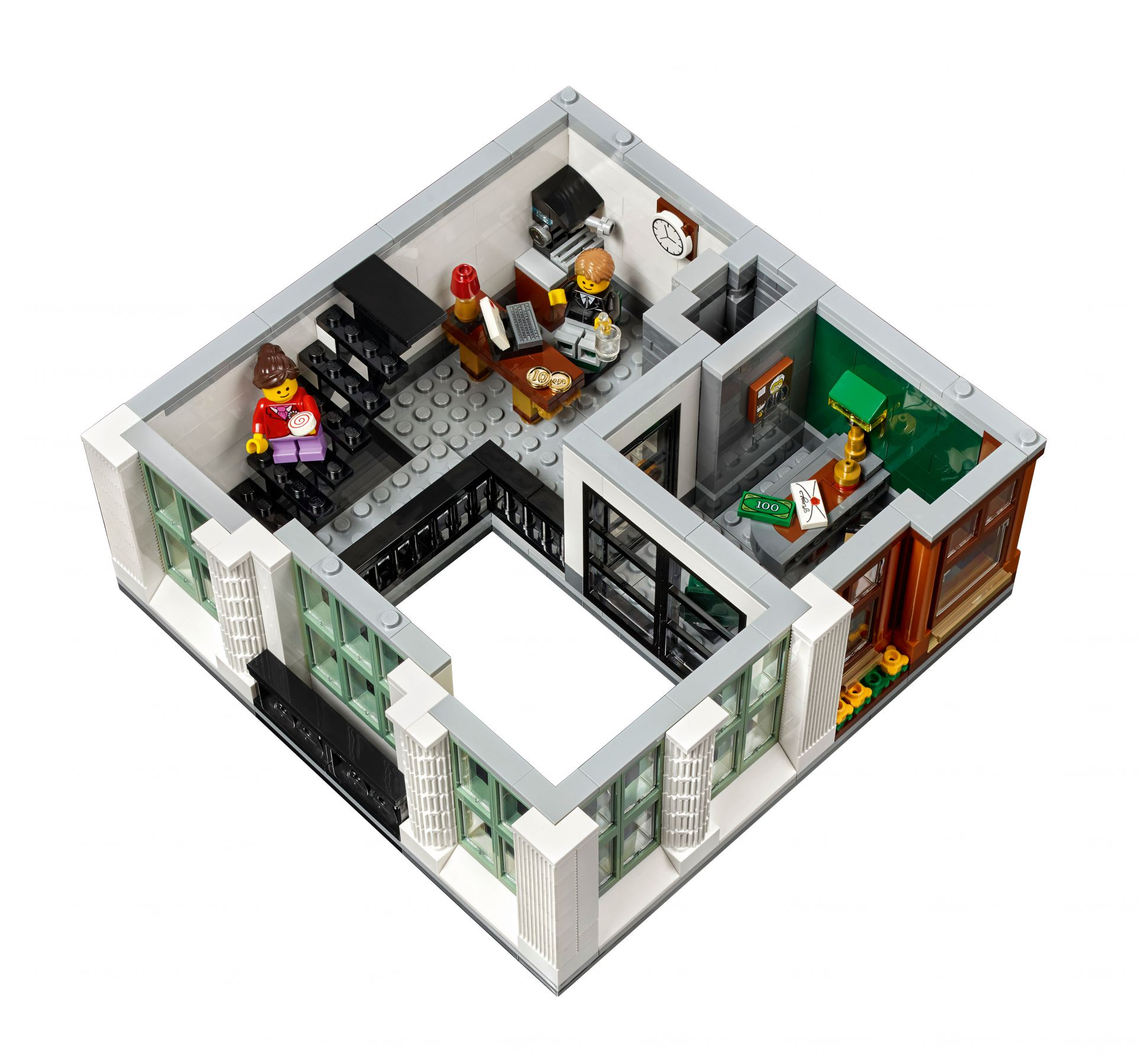 LEGO Advanced Models 10251 Steine-Bank 10251_Brick_Bank_07.jpg
