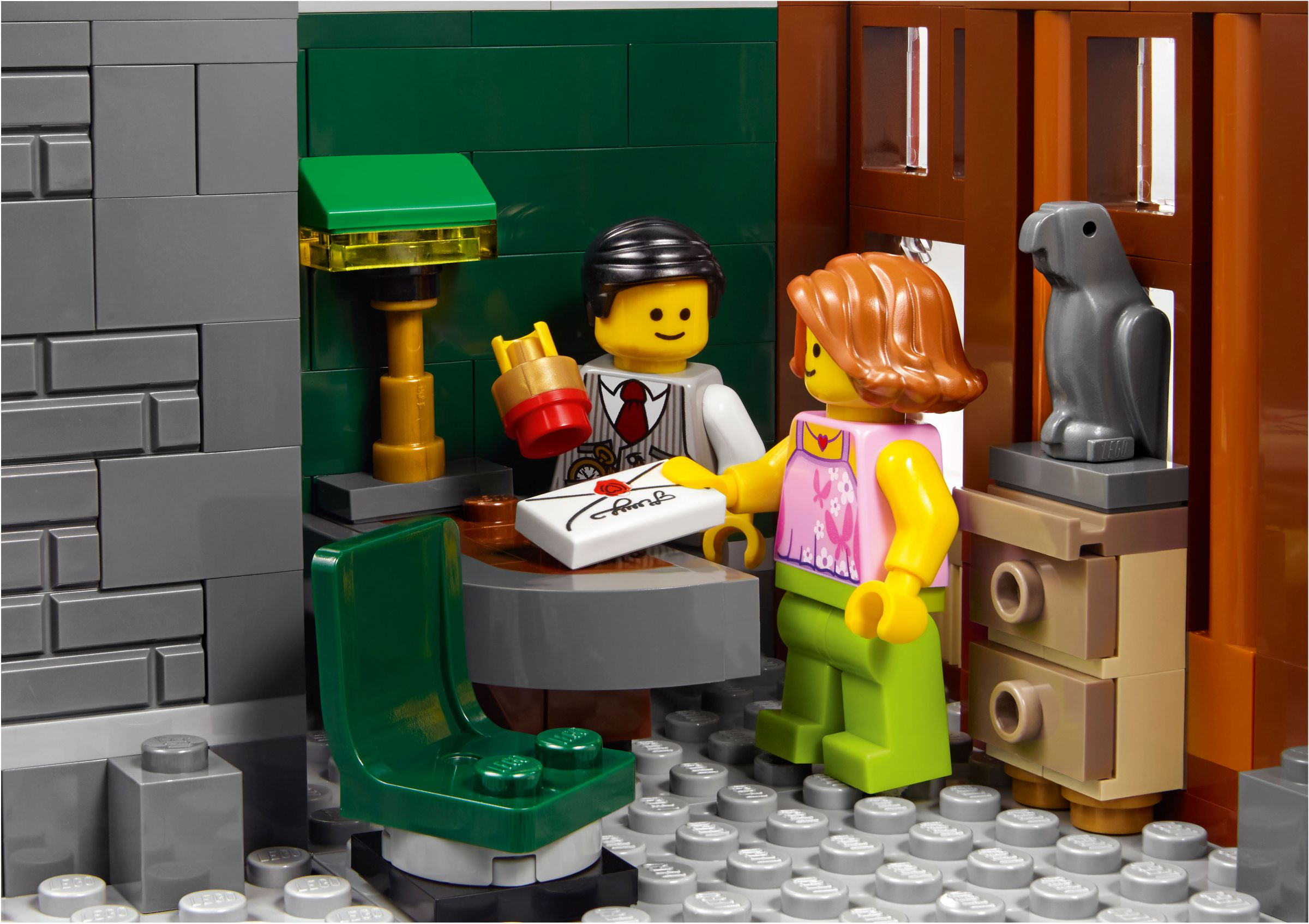 LEGO Advanced Models 10251 Steine-Bank 10251_Brick_Bank_14.jpg