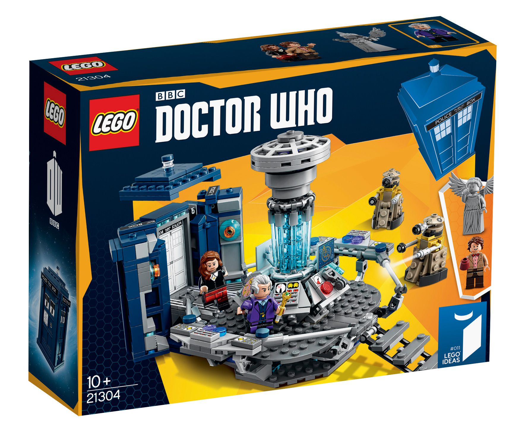 LEGO Ideas 21304 Doctor Who 21304-1_doctor_who_box.jpg
