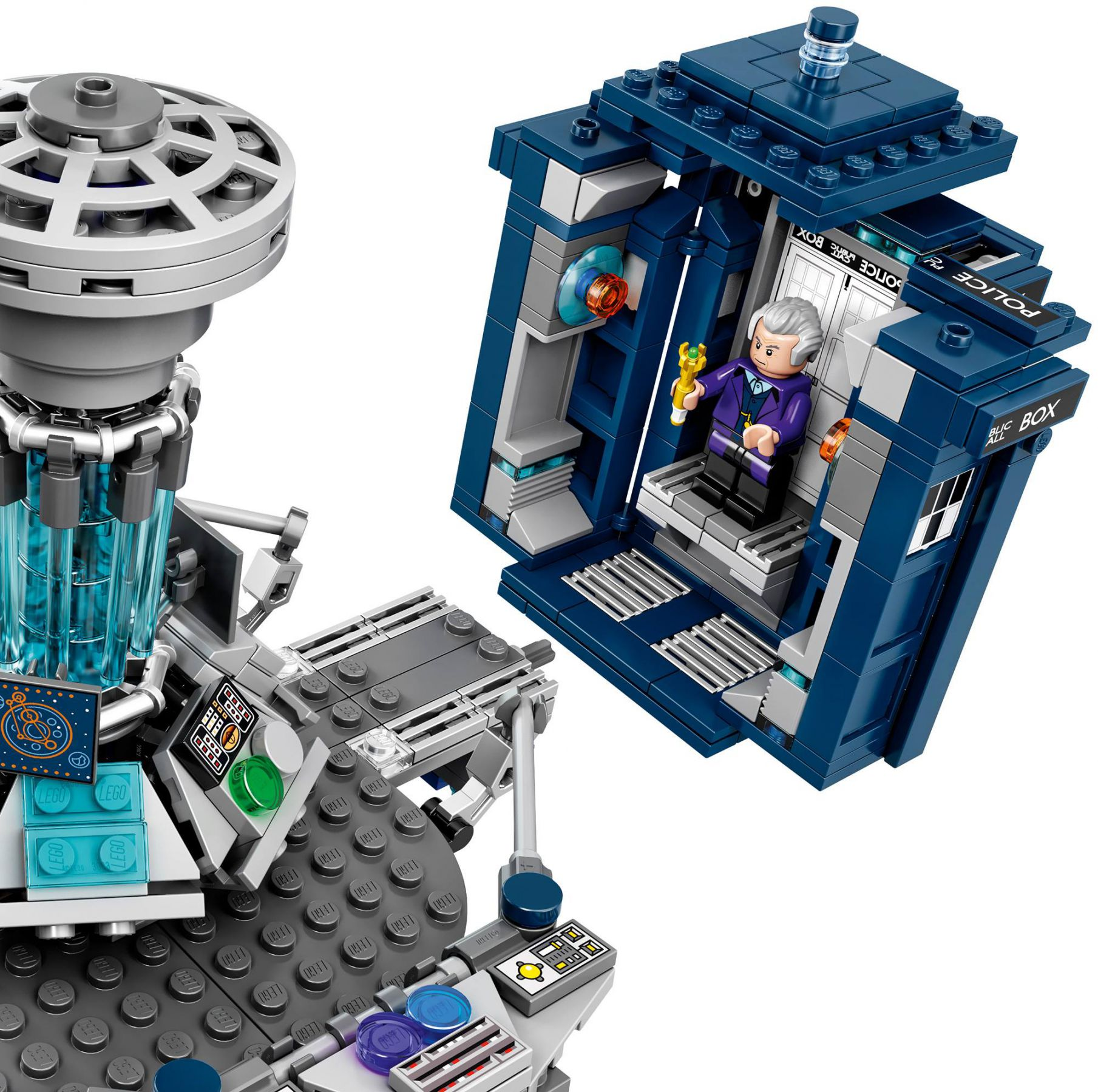 LEGO Ideas 21304 Doctor Who 21304-1_doctor_who_img01.jpg