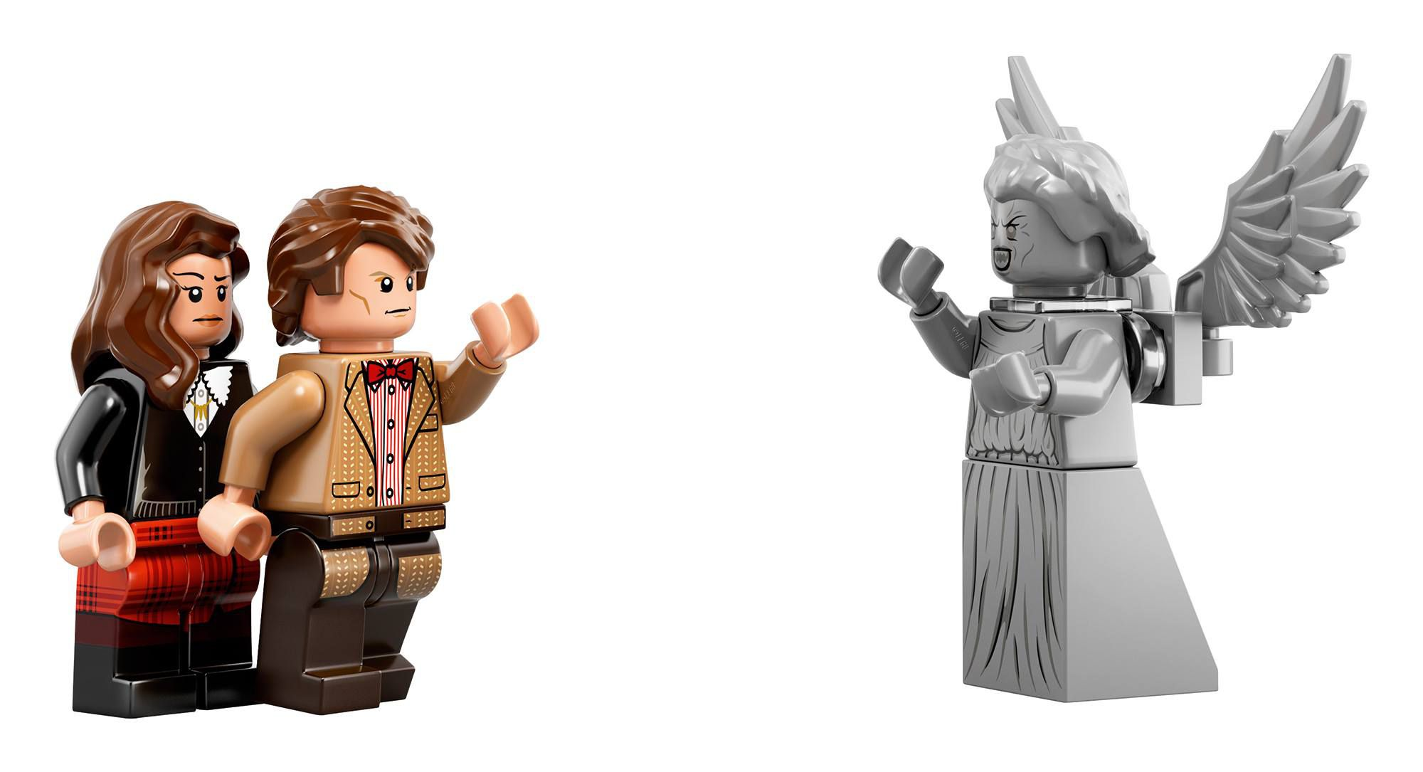 LEGO Ideas 21304 Doctor Who 21304-1_doctor_who_img02.jpg