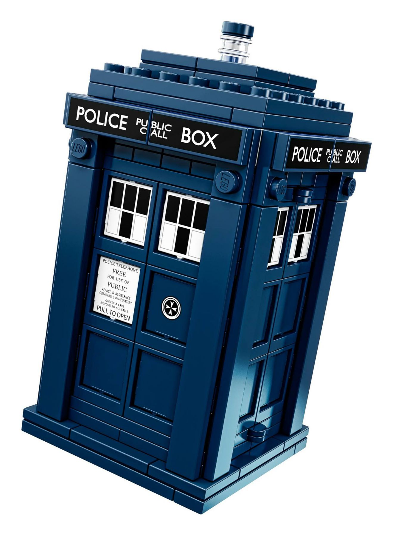 LEGO Ideas 21304 Doctor Who 21304-1_doctor_who_img03.jpg