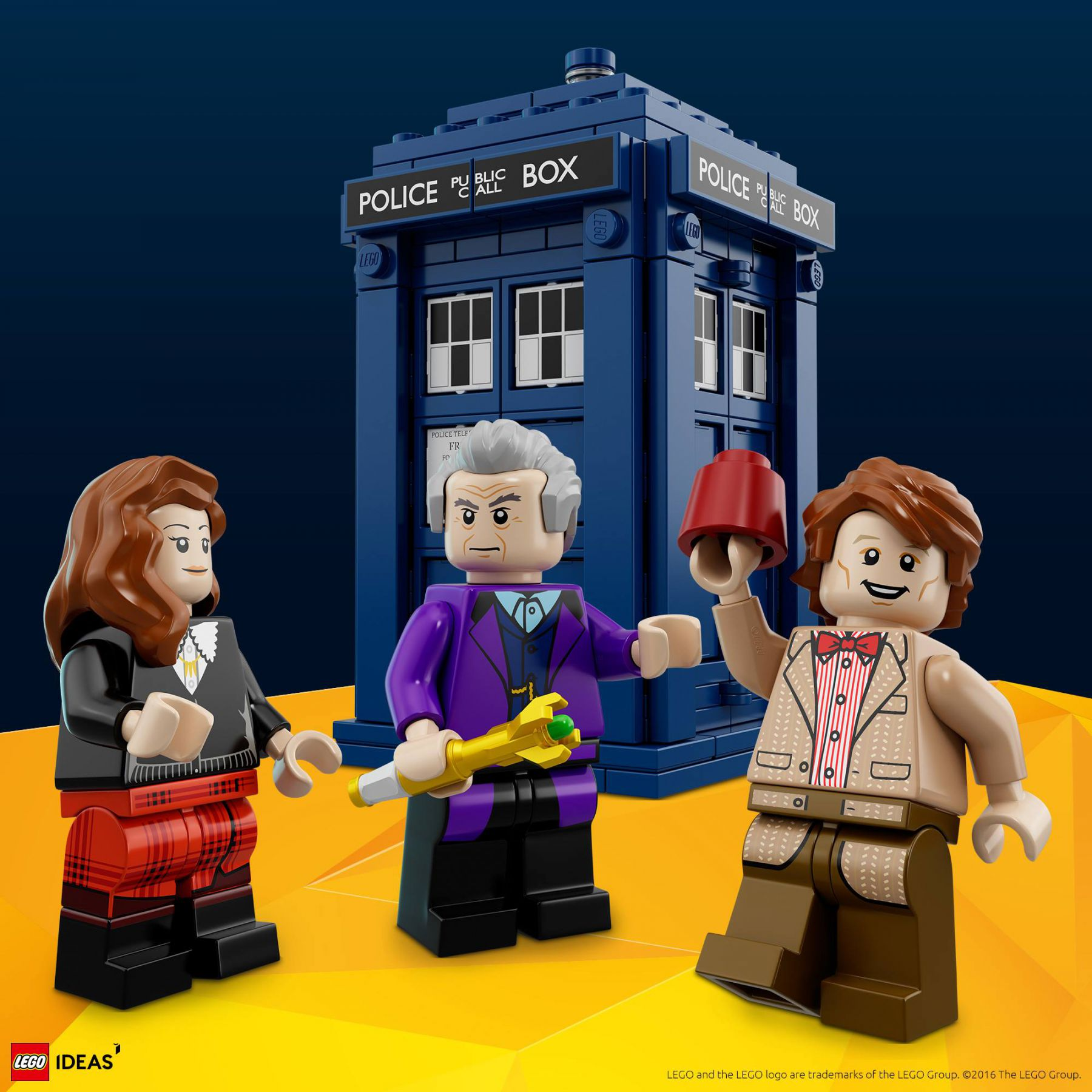 LEGO Ideas 21304 Doctor Who 21304-1_doctor_who_img04.jpg