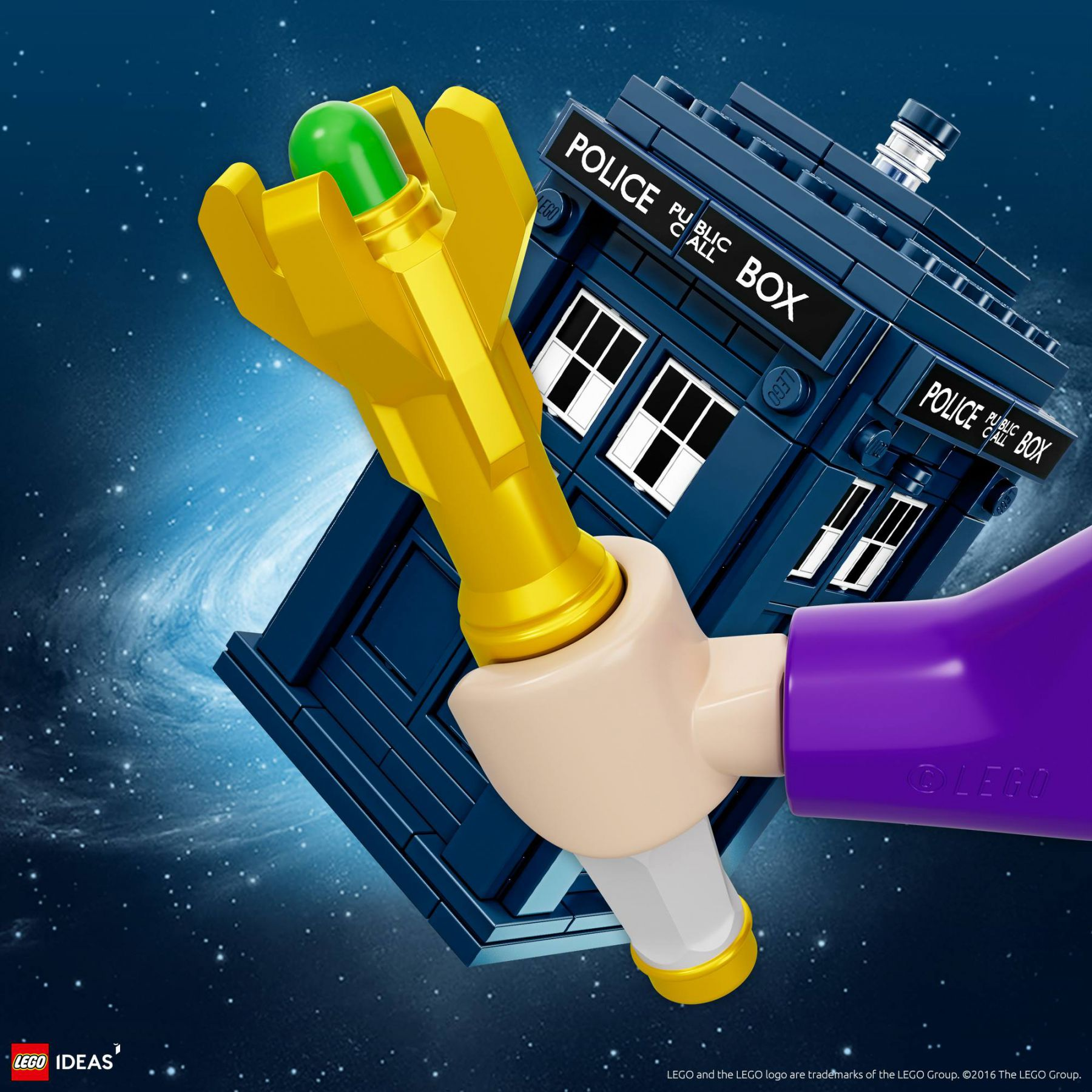LEGO Ideas 21304 Doctor Who 21304-1_doctor_who_img05.jpg