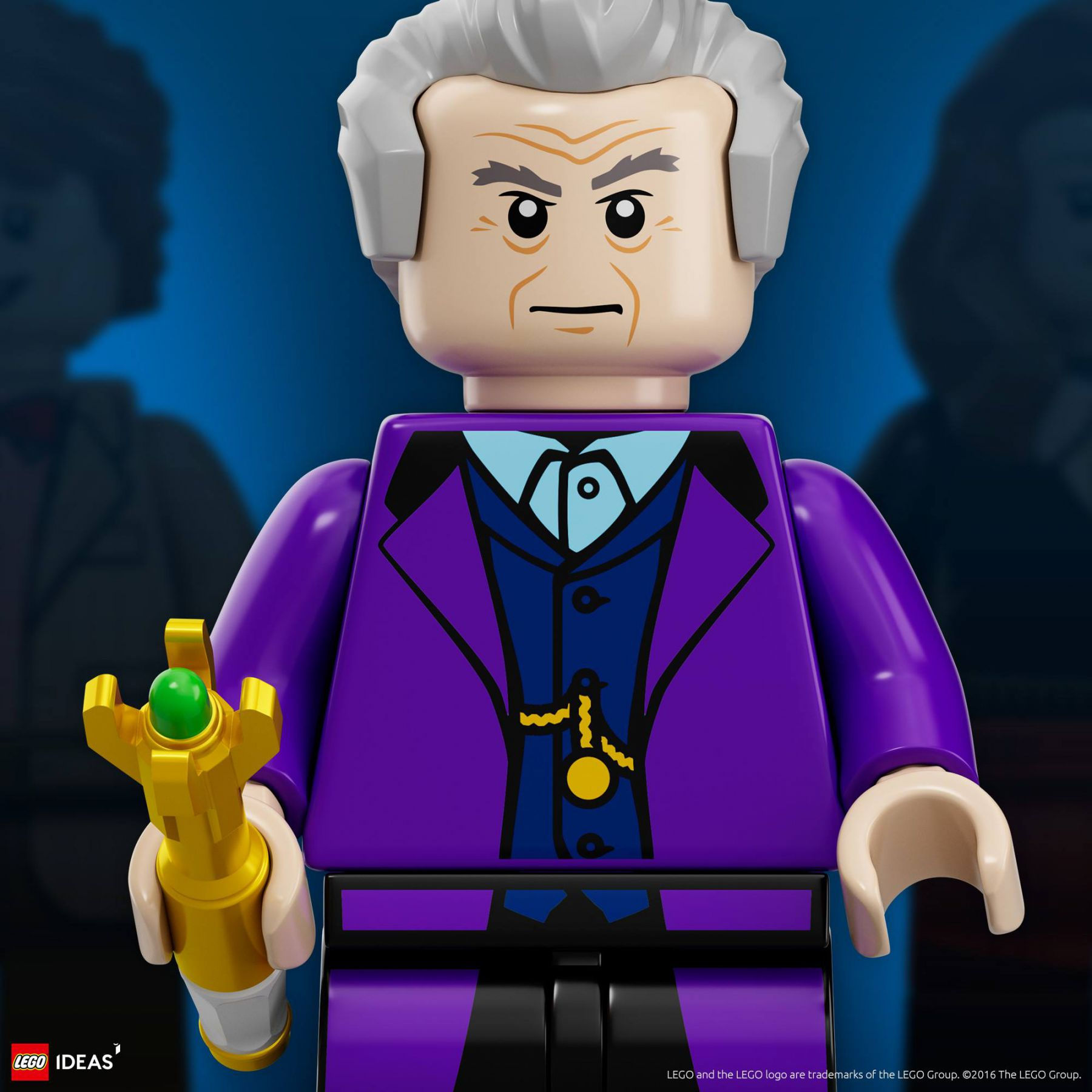 LEGO Ideas 21304 Doctor Who 21304-1_doctor_who_img06.jpg