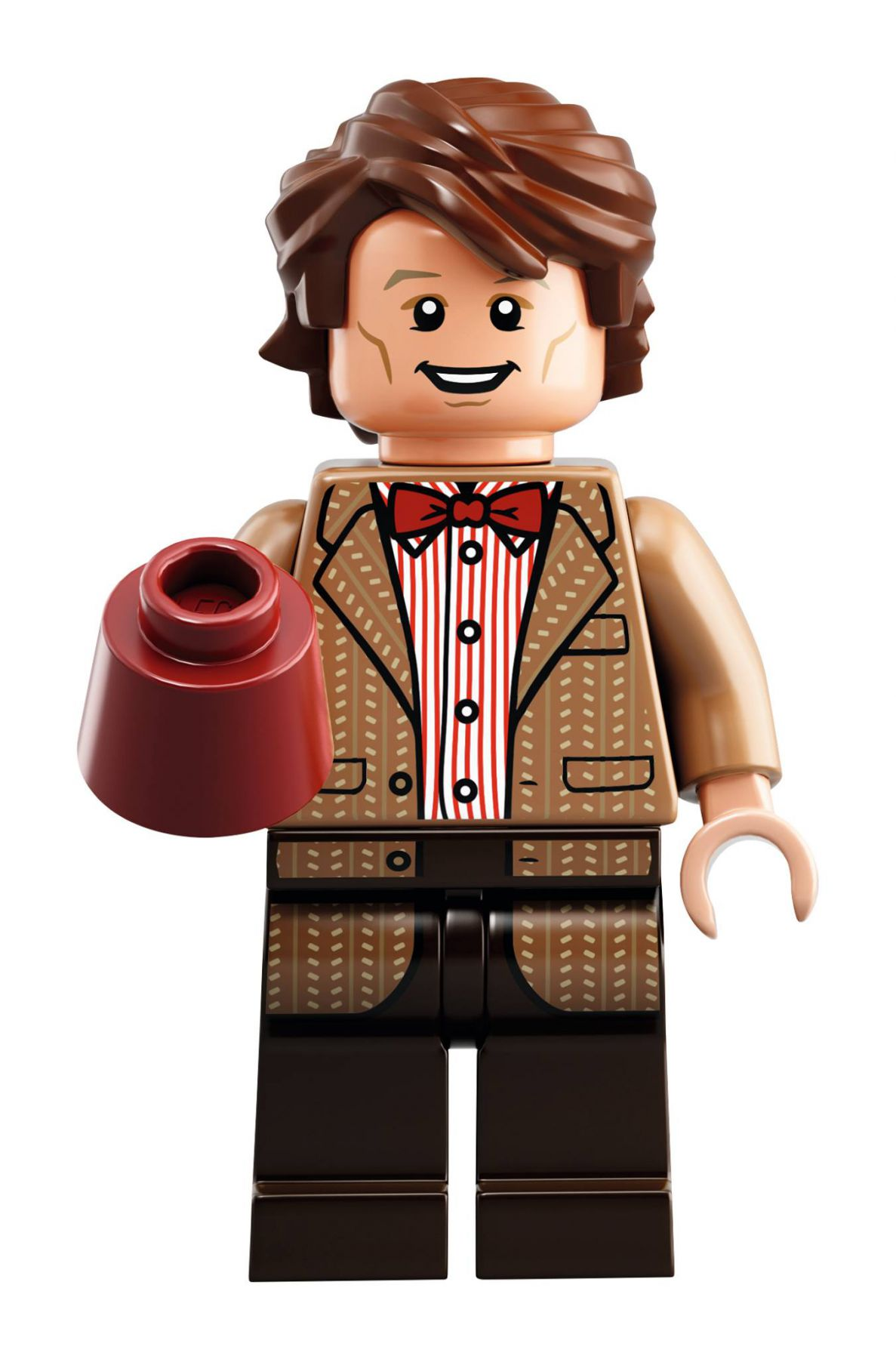 LEGO Ideas 21304 Doctor Who 21304-1_doctor_who_img08.jpg
