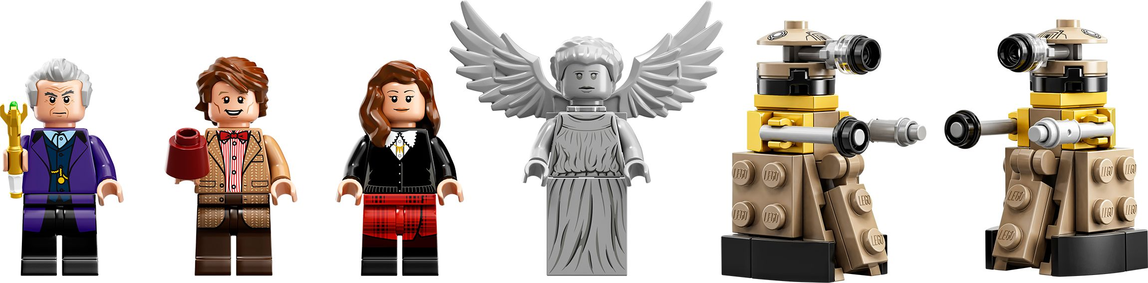 LEGO Ideas 21304 Doctor Who 21304-1_doctor_who_img09.jpg