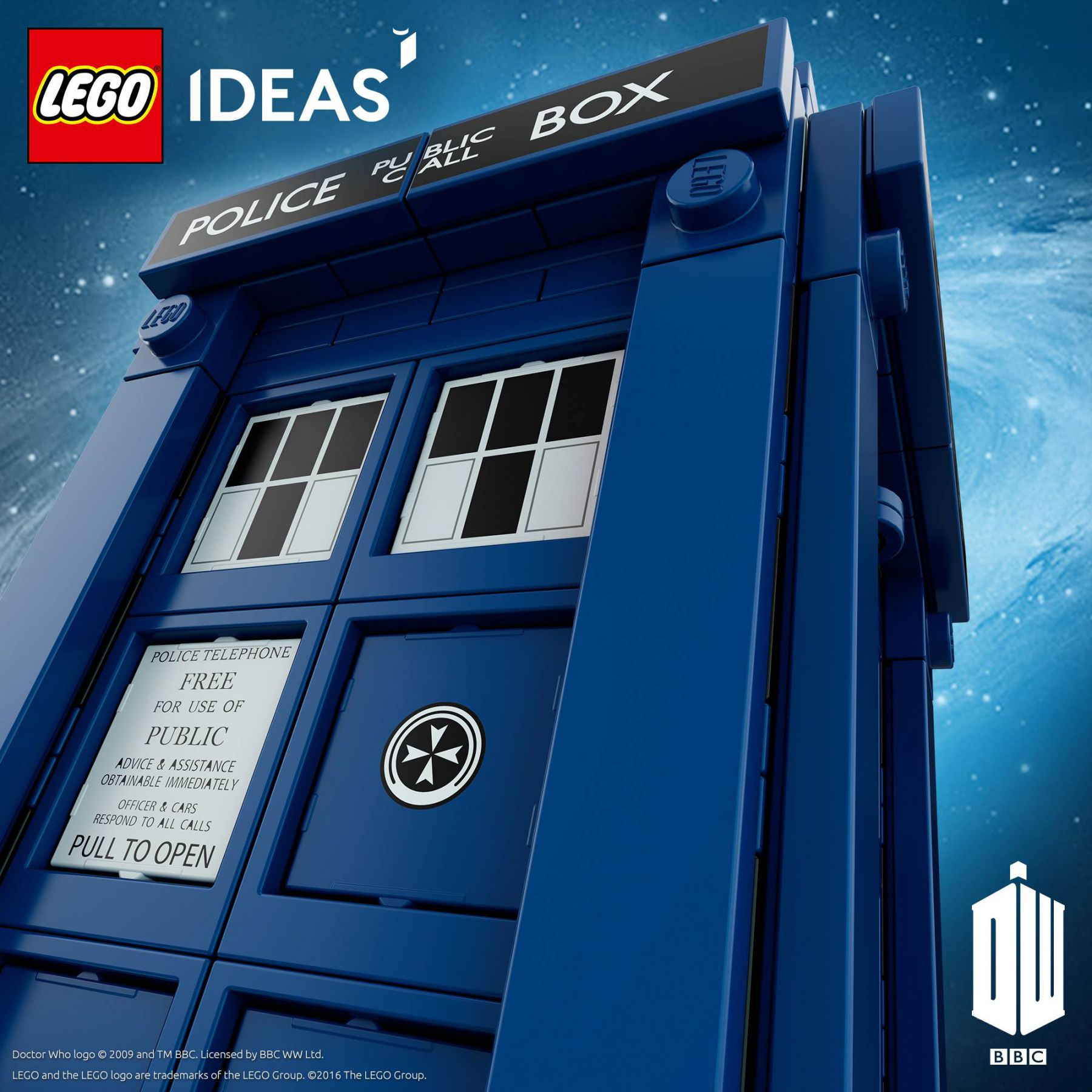 LEGO Ideas 21304 Doctor Who 21304-1_doctor_who_promo01.jpg