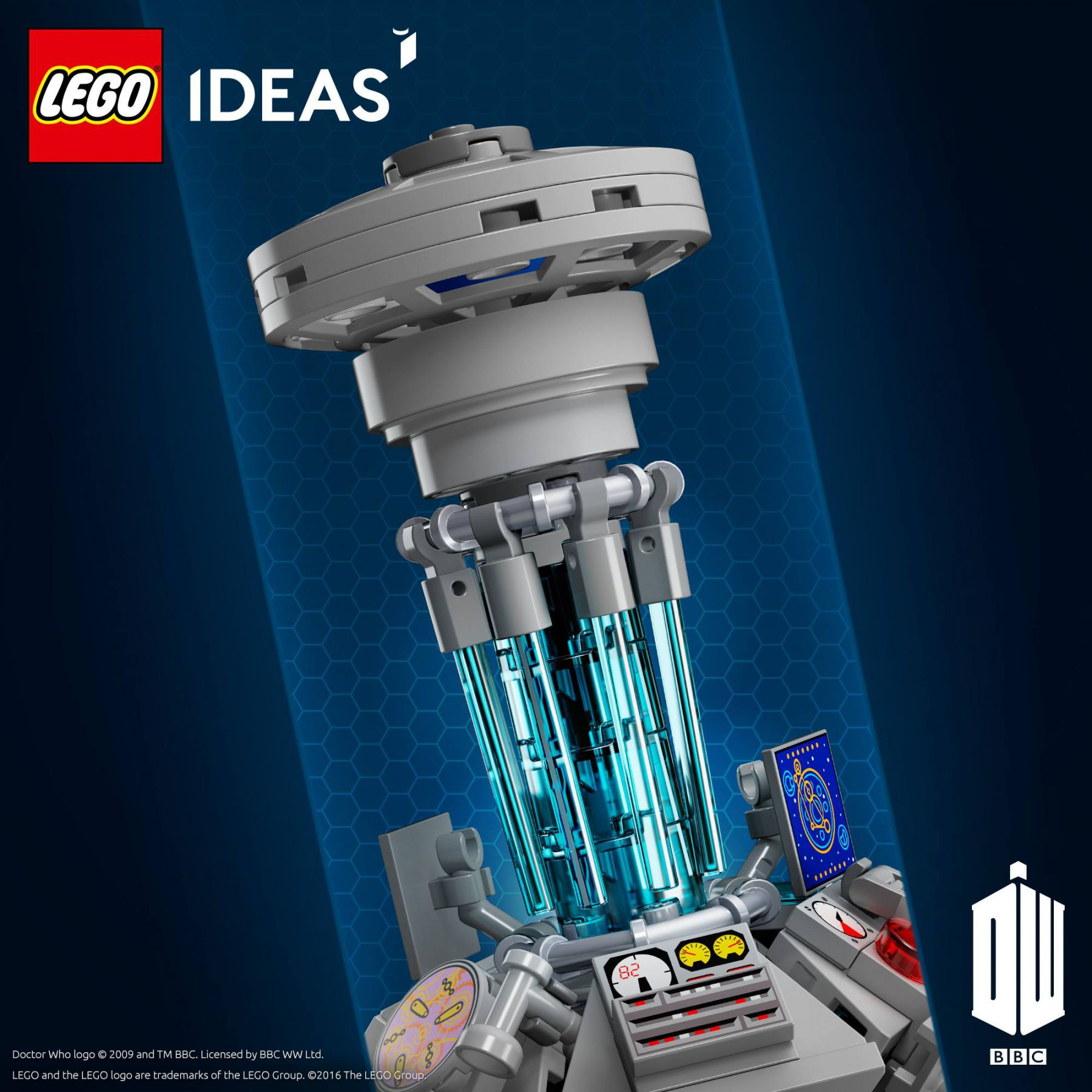 LEGO Ideas 21304 Doctor Who 21304-1_doctor_who_promo02.jpg