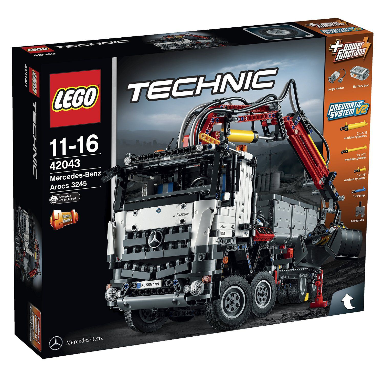 LEGO Technic 42043 Mercedes Benz Arocs 3245 42043-1_box.jpg