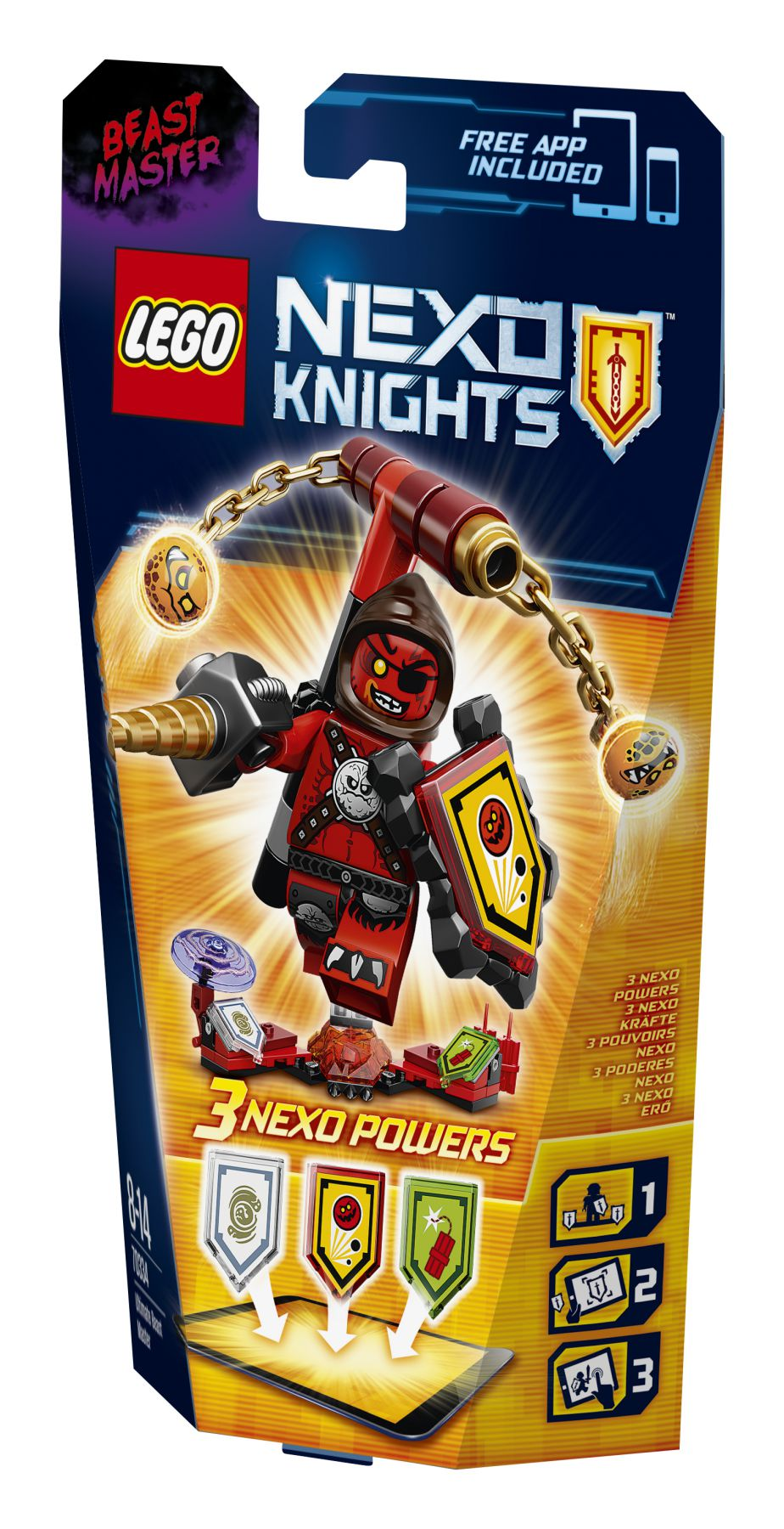 LEGO Nexo Knights 70334 Ultimativer Monster-Meister 70334_Ultimativer_Monster-Meister_Verpackung.jpg