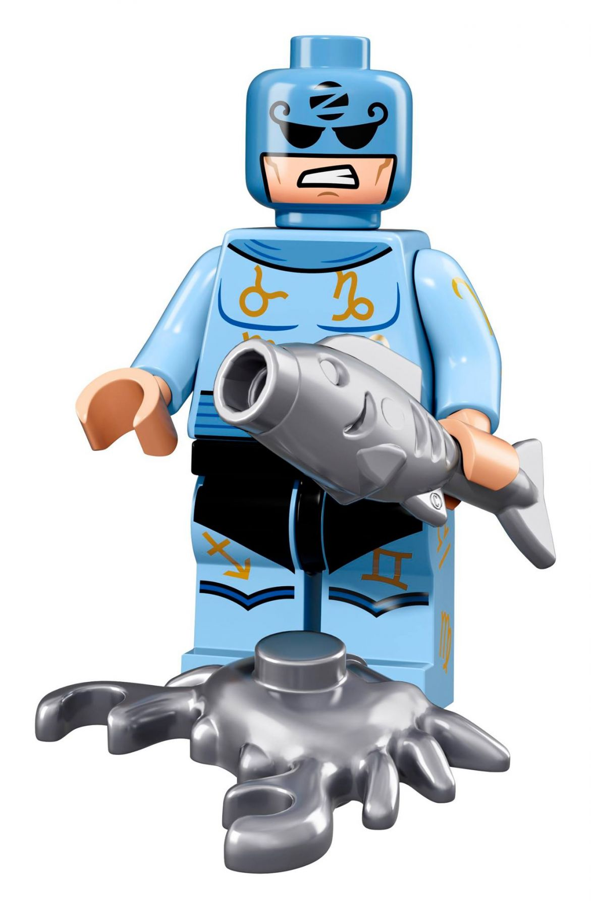 LEGO Collectable Minifigures 71017 LEGO® Batman Movie Minifiguren Serie 71017_LEGO_Batman_Movie_Minifiguren_Serie_figur03.jpg