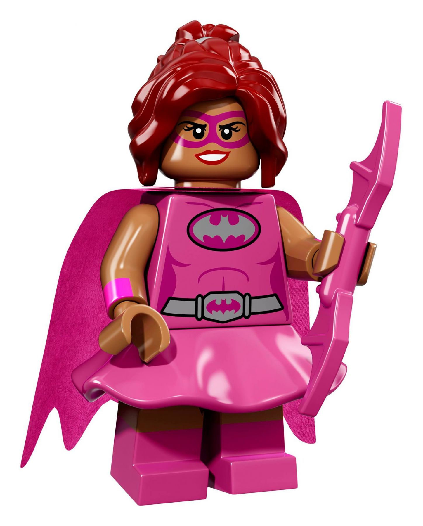 LEGO Collectable Minifigures 71017 LEGO® Batman Movie Minifiguren Serie 71017_LEGO_Batman_Movie_Minifiguren_Serie_figur05.jpg