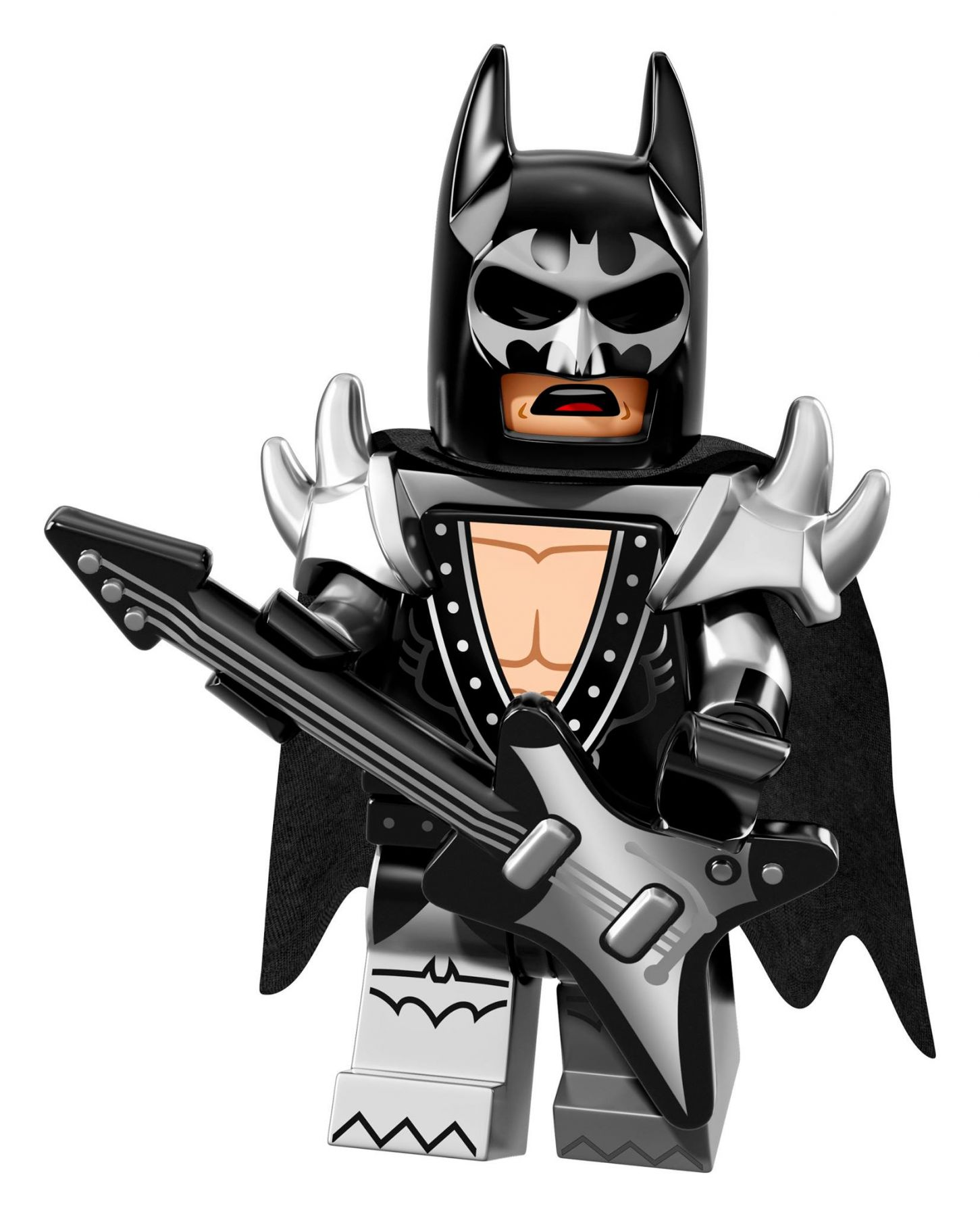 LEGO Collectable Minifigures 71017 LEGO® Batman Movie Minifiguren Serie 71017_LEGO_Batman_Movie_Minifiguren_Serie_figur09.jpg