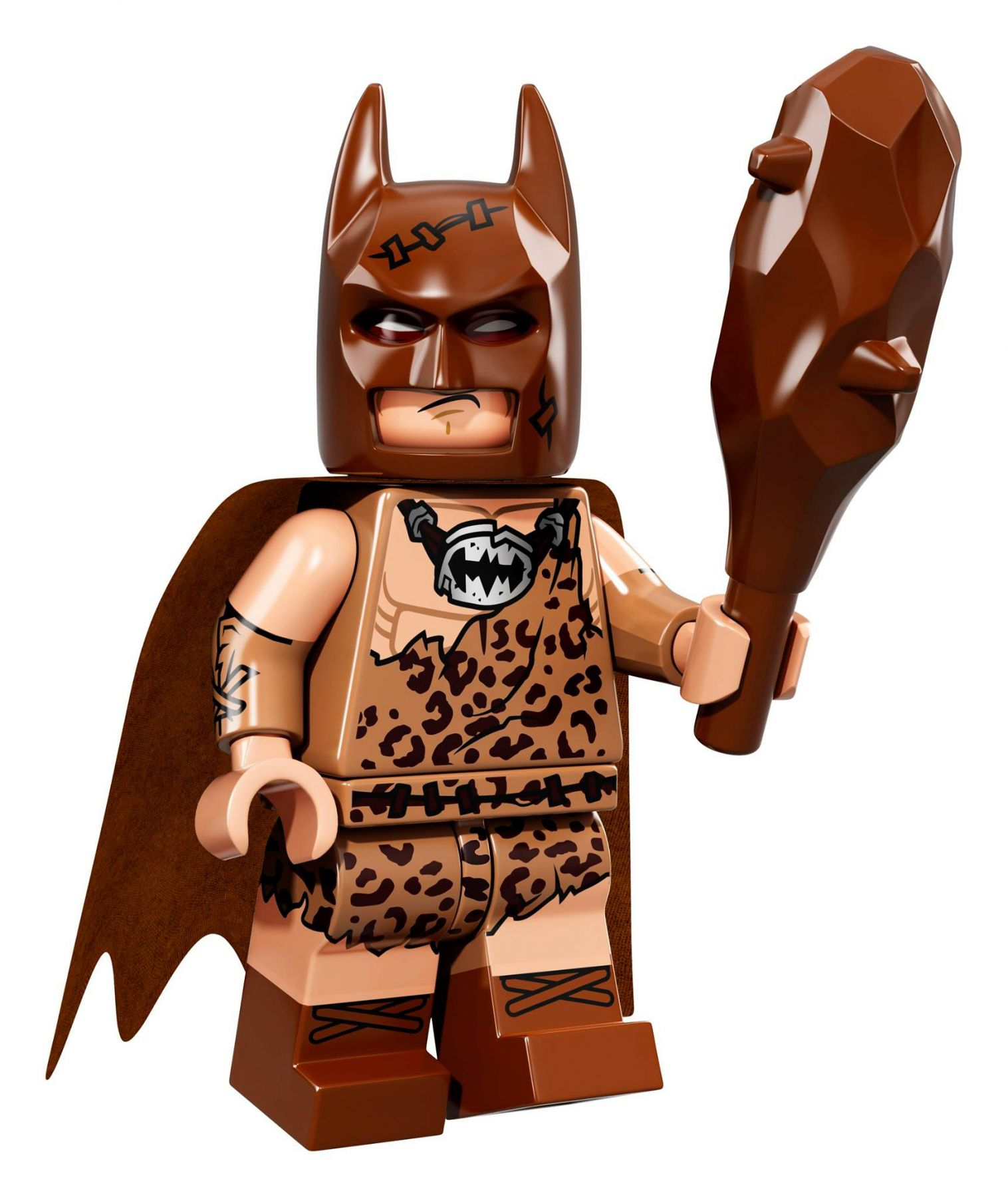 LEGO Collectable Minifigures 71017 LEGO® Batman Movie Minifiguren Serie 71017_LEGO_Batman_Movie_Minifiguren_Serie_figur10.jpg