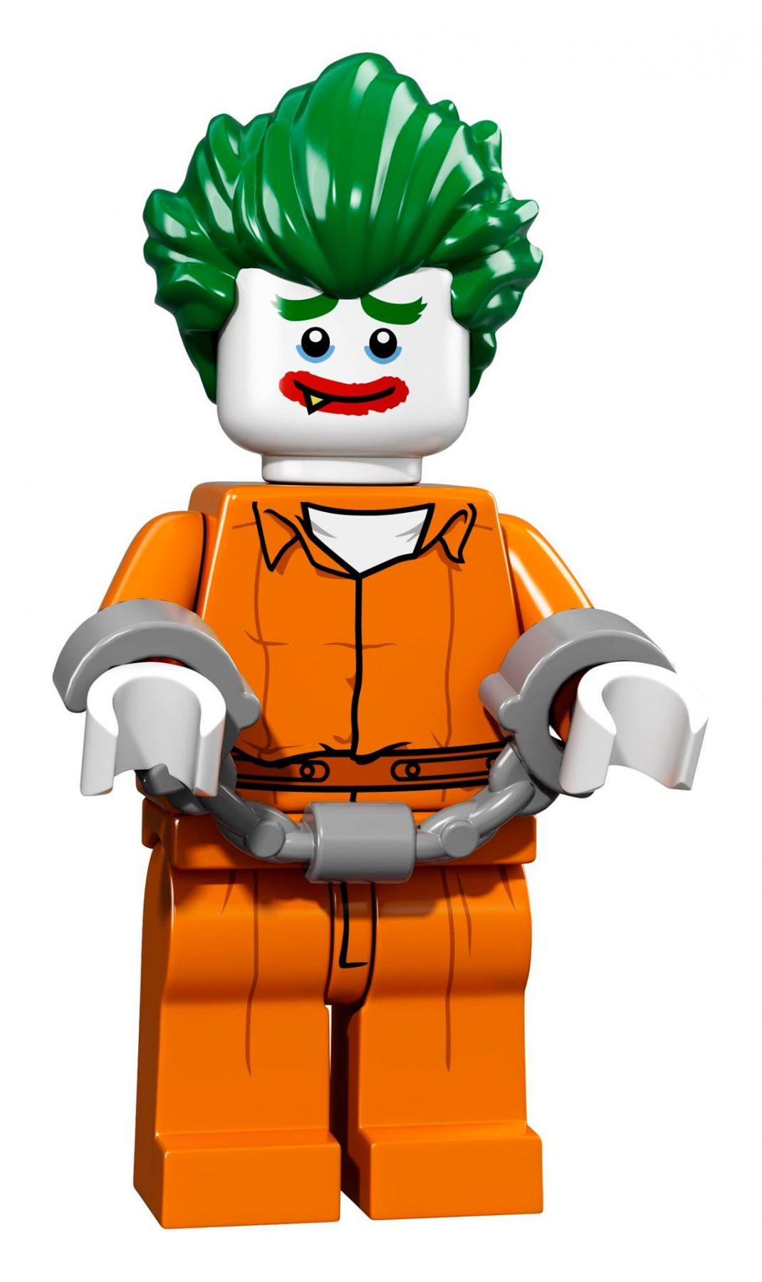 LEGO Collectable Minifigures 71017 LEGO® Batman Movie Minifiguren Serie 71017_LEGO_Batman_Movie_Minifiguren_Serie_figur12.jpg