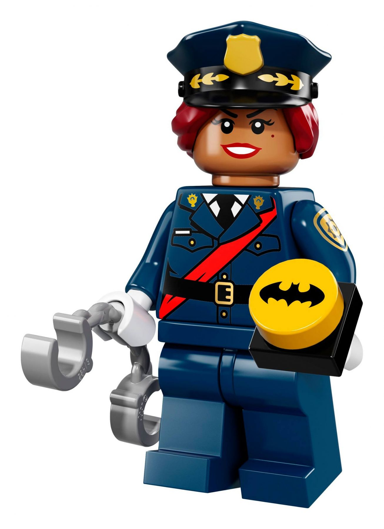 LEGO Collectable Minifigures 71017 LEGO® Batman Movie Minifiguren Serie 71017_LEGO_Batman_Movie_Minifiguren_Serie_figur16.jpg