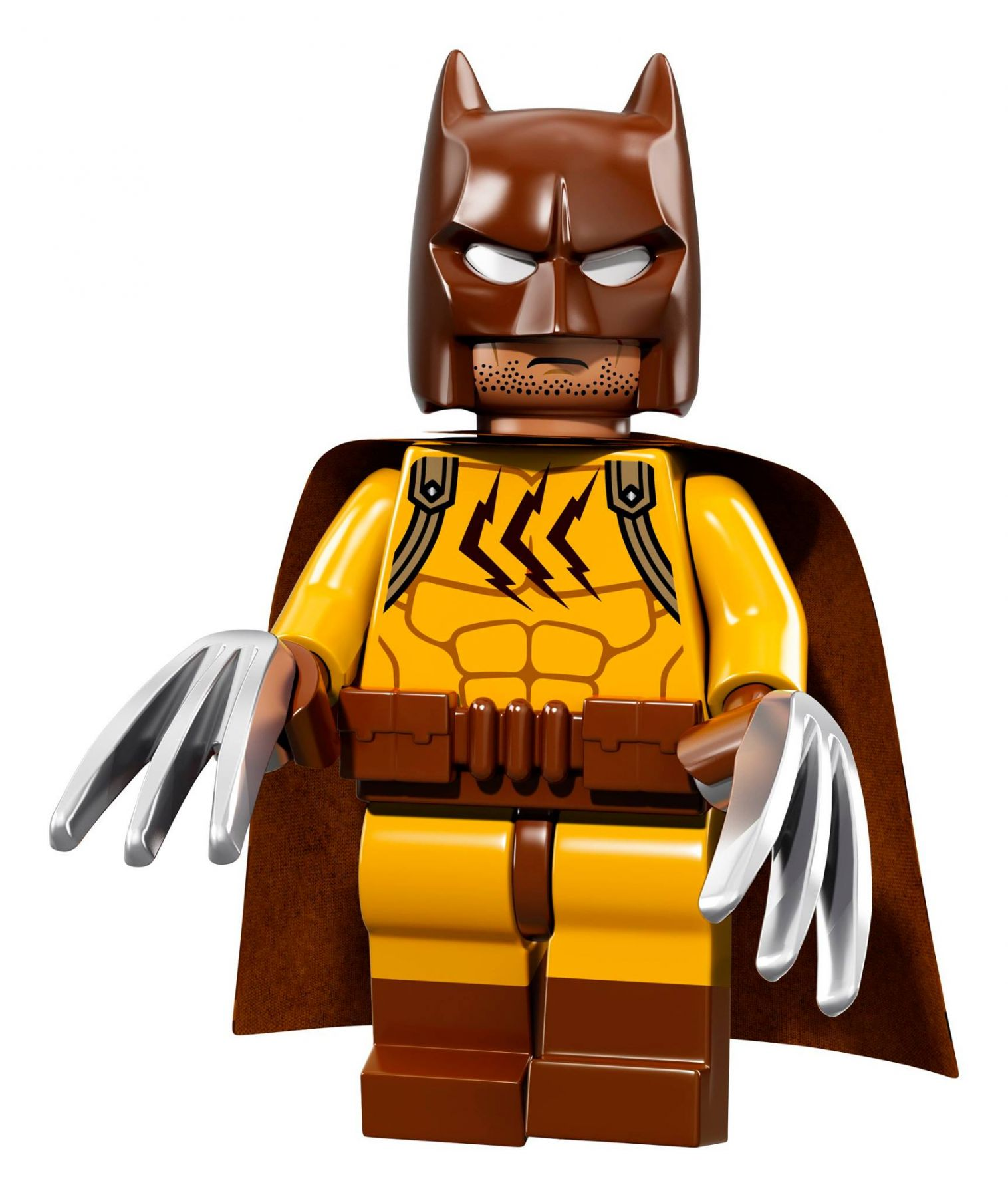 LEGO Collectable Minifigures 71017 LEGO® Batman Movie Minifiguren Serie 71017_LEGO_Batman_Movie_Minifiguren_Serie_figur19.jpg