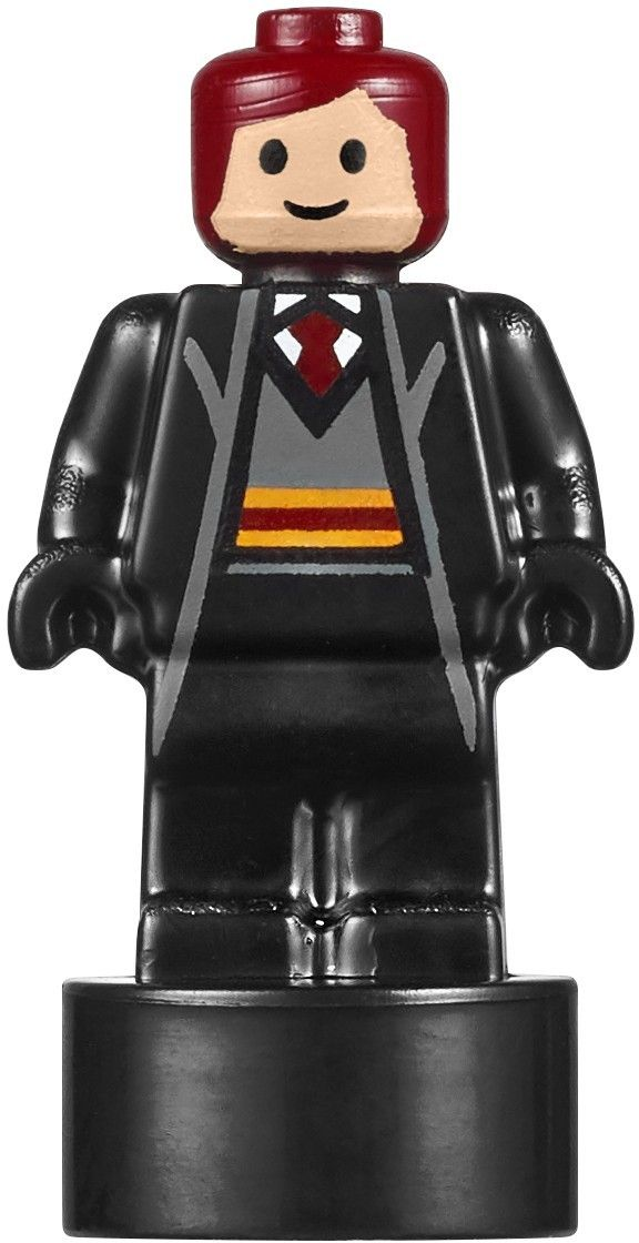 LEGO Harry Potter 71043 Schloss Hogwarts™ 71043_Microscale_characters_Gryffindor_Ginny.jpg